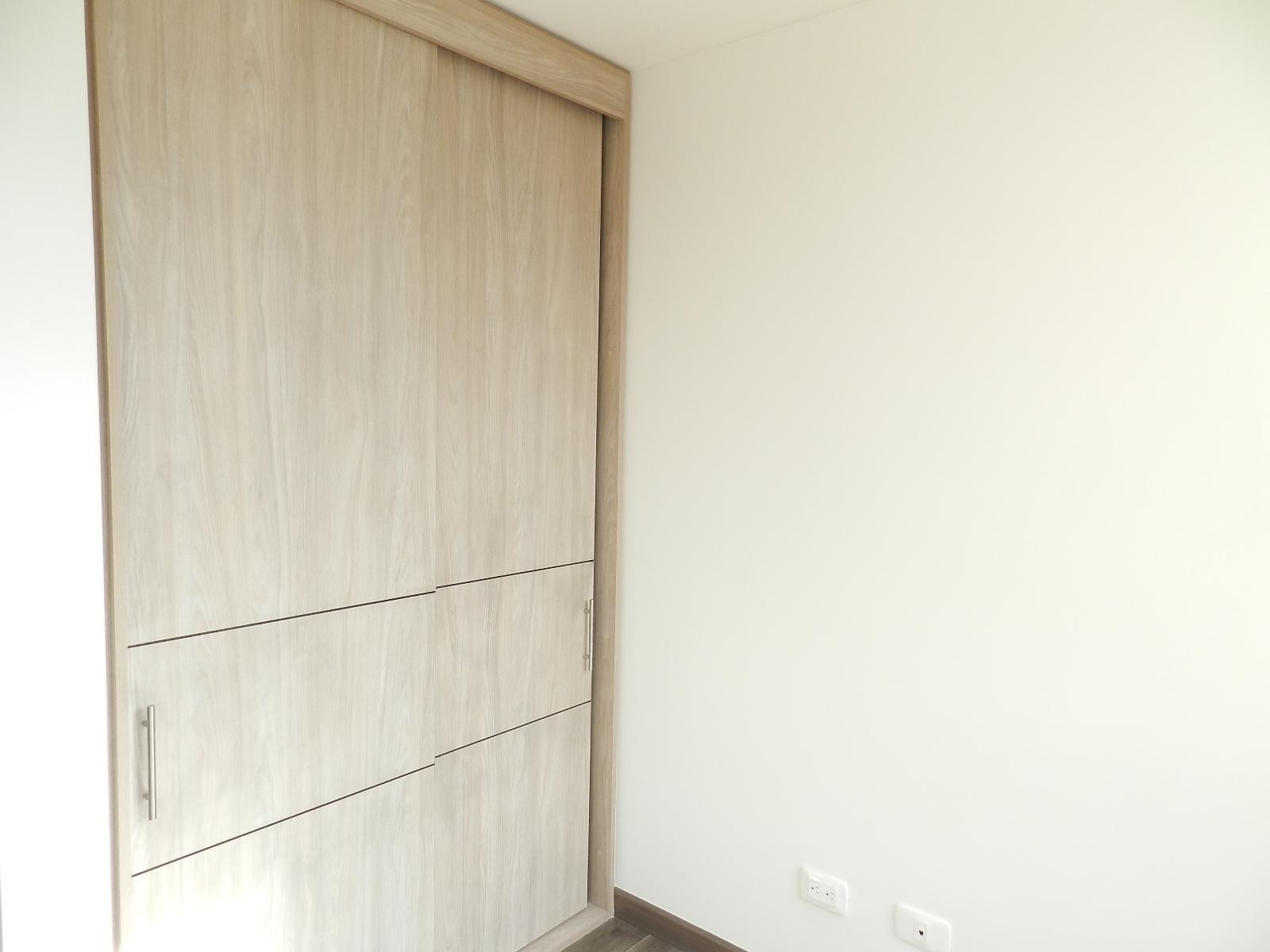 Apartamento en Mazuren 13523, foto 5
