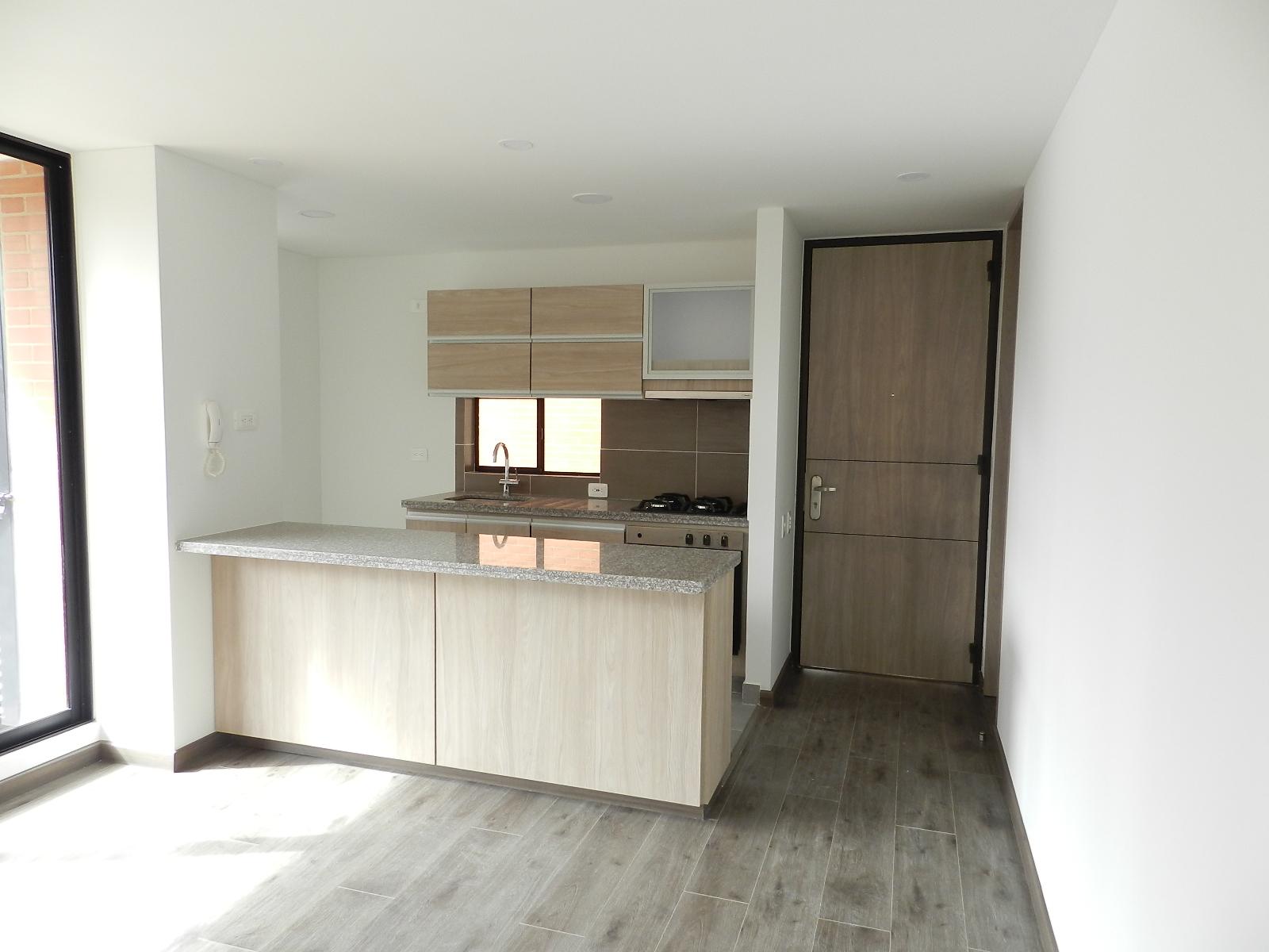 Apartamento en Mazuren 13523, foto 11