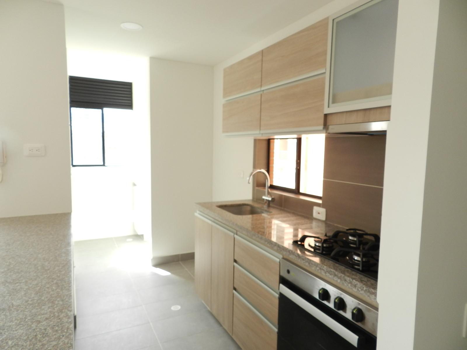 Apartamento en Mazuren 13523, foto 12
