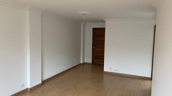 Apartamento en Cedro Golf 15690, foto 1