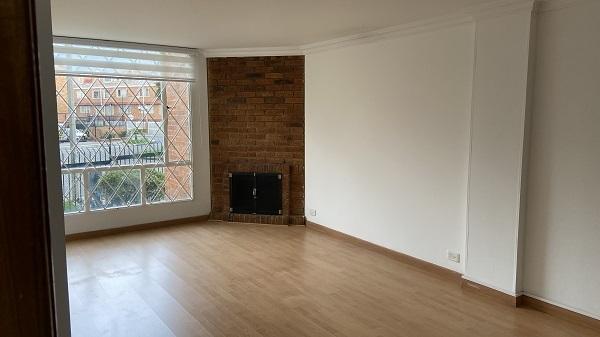 Apartamento en Cedro Golf 15690, foto 2