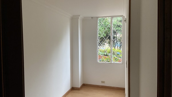 Apartamento en Cedro Golf 15690, foto 5