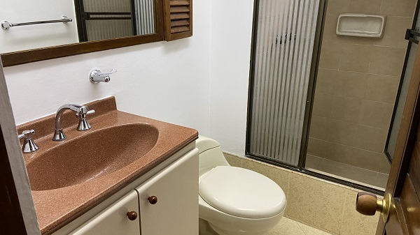 Apartamento en Cedro Golf 15690, foto 4