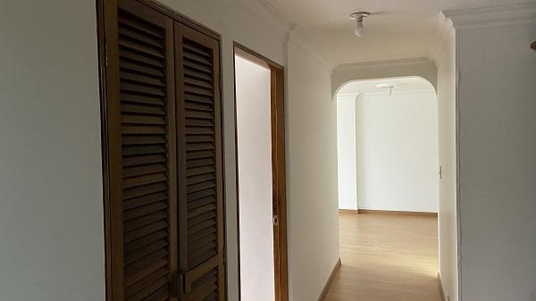 Apartamento en Cedro Golf 15690, foto 7