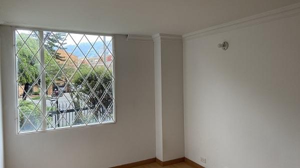 Apartamento en Cedro Golf 15690, foto 8