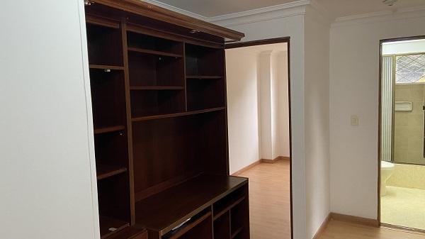 Apartamento en Cedro Golf 15690, foto 12
