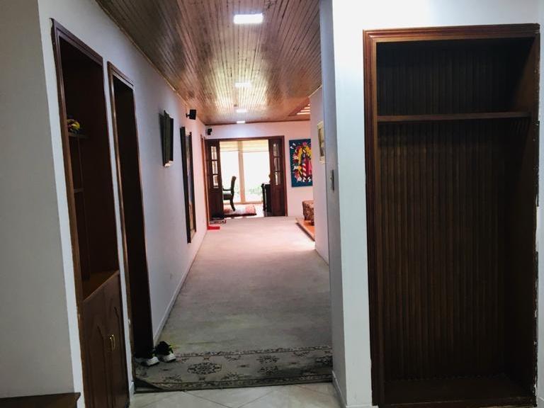 Casa en Santa Barbara Alta 23378, foto 14