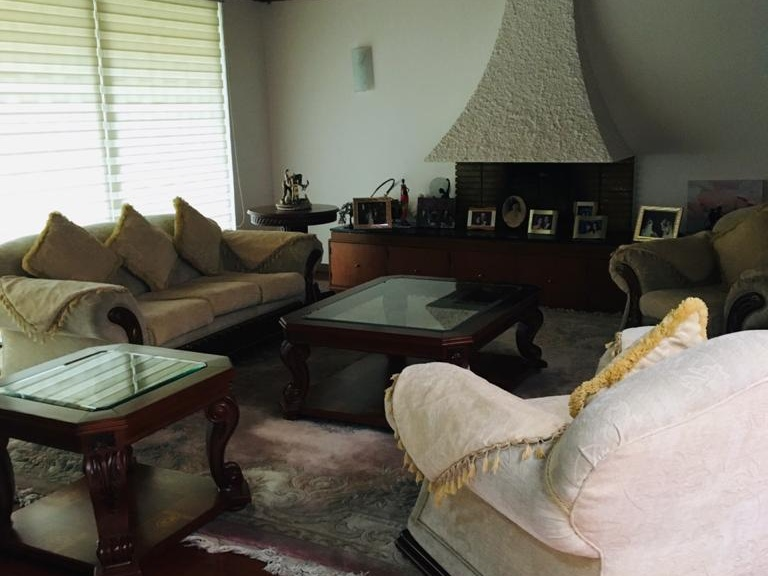 Casa en Santa Barbara Alta 23378, foto 11