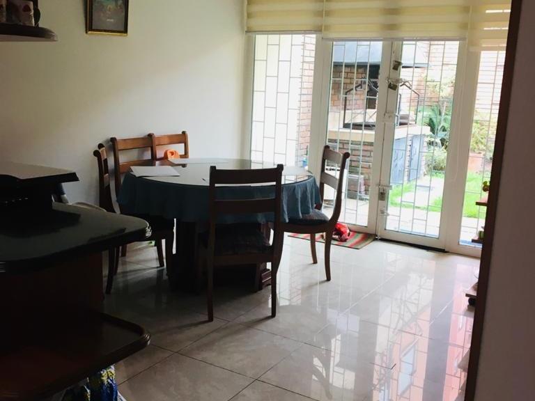 Casa en Santa Barbara Alta 23378, foto 8