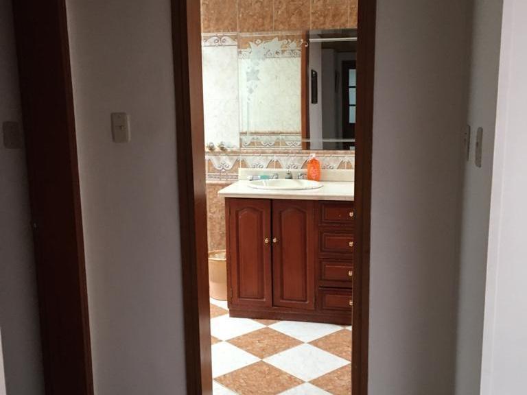 Casa en Santa Barbara Alta 23378, foto 12