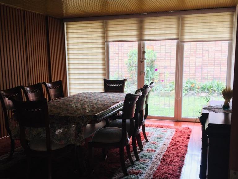 Casa en Santa Barbara Alta 23378, foto 16