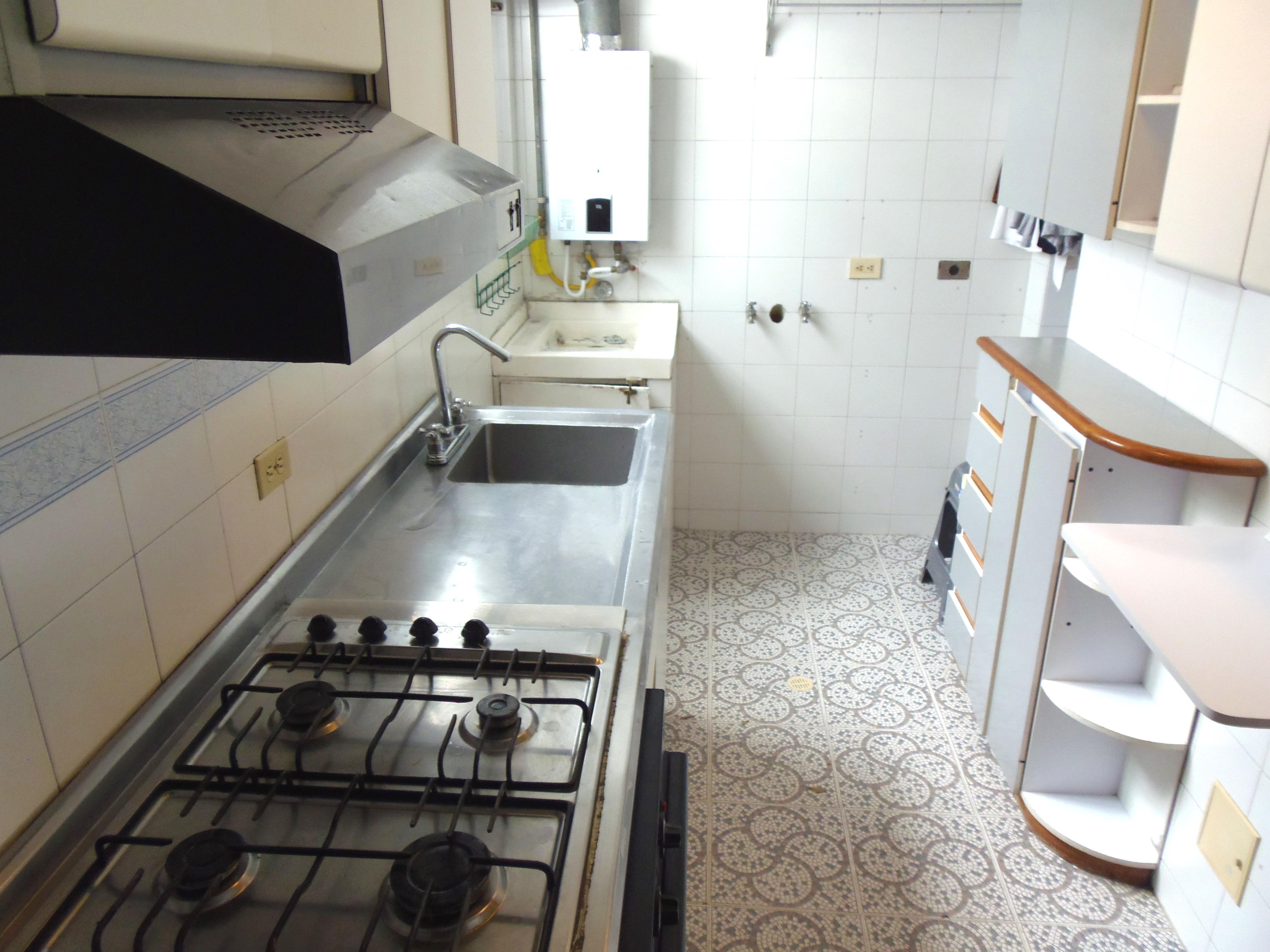 Apartamento en Pontevedra 6229, foto 6