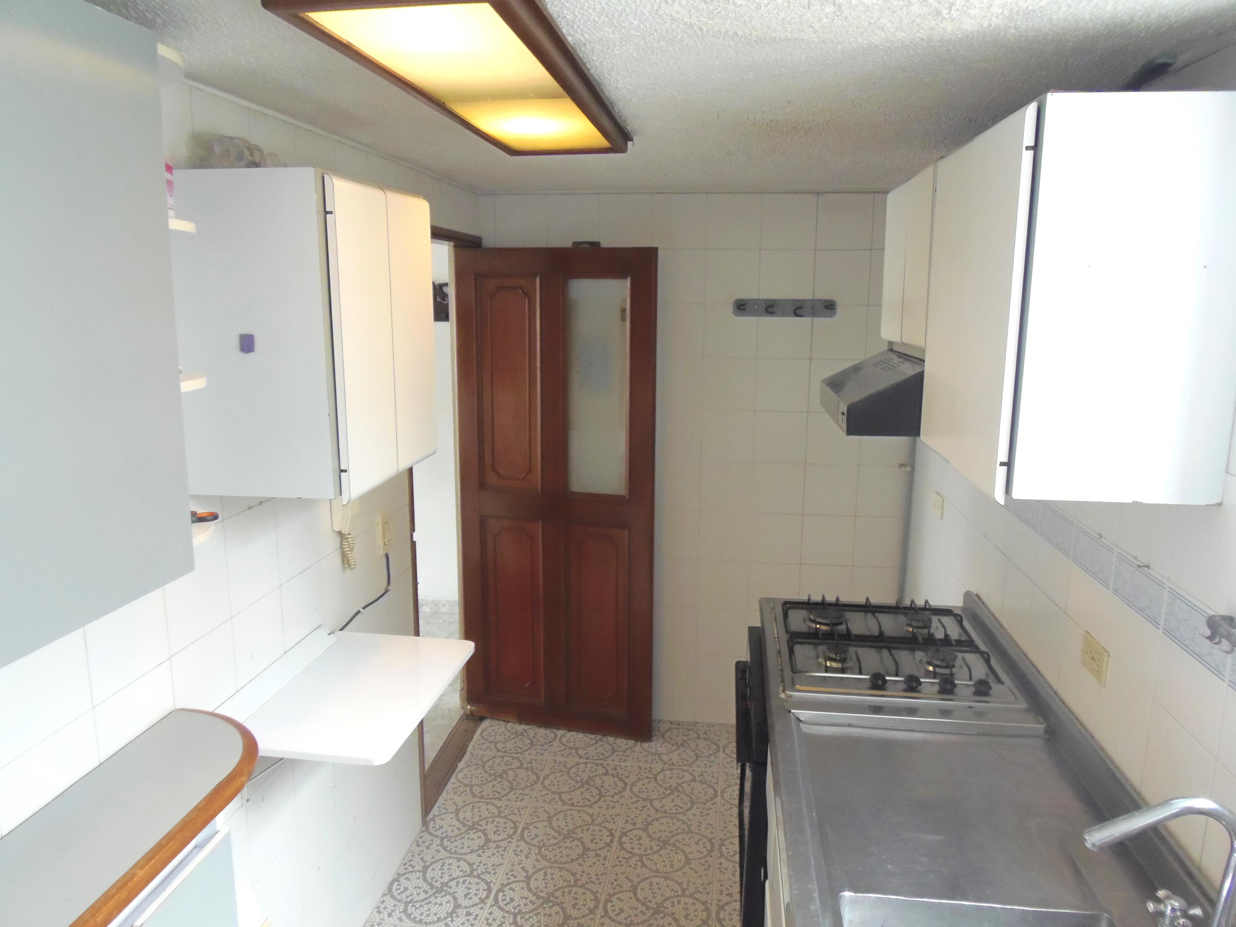 Apartamento en Pontevedra 6229, foto 8