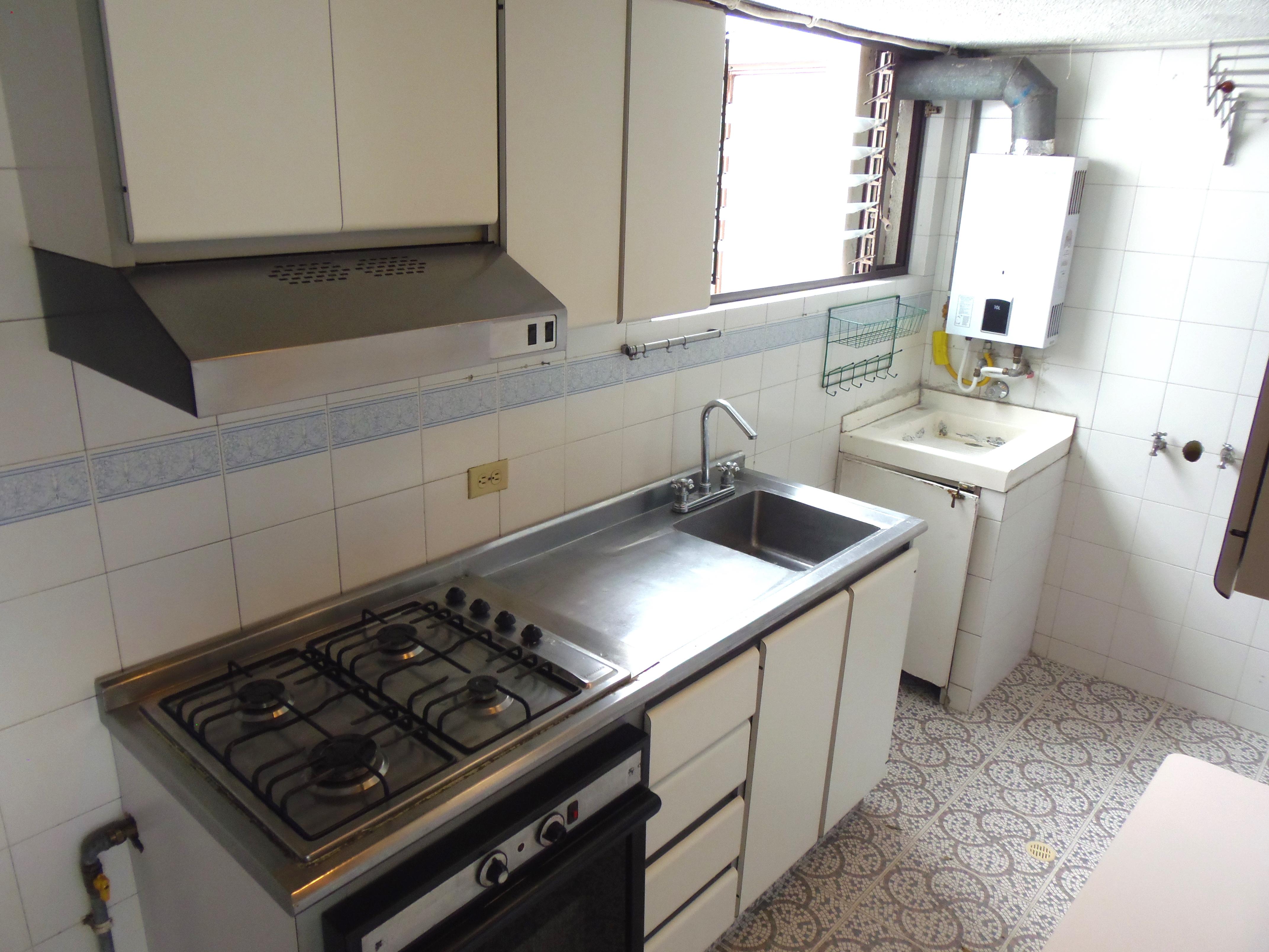 Apartamento en Pontevedra 6229, foto 7