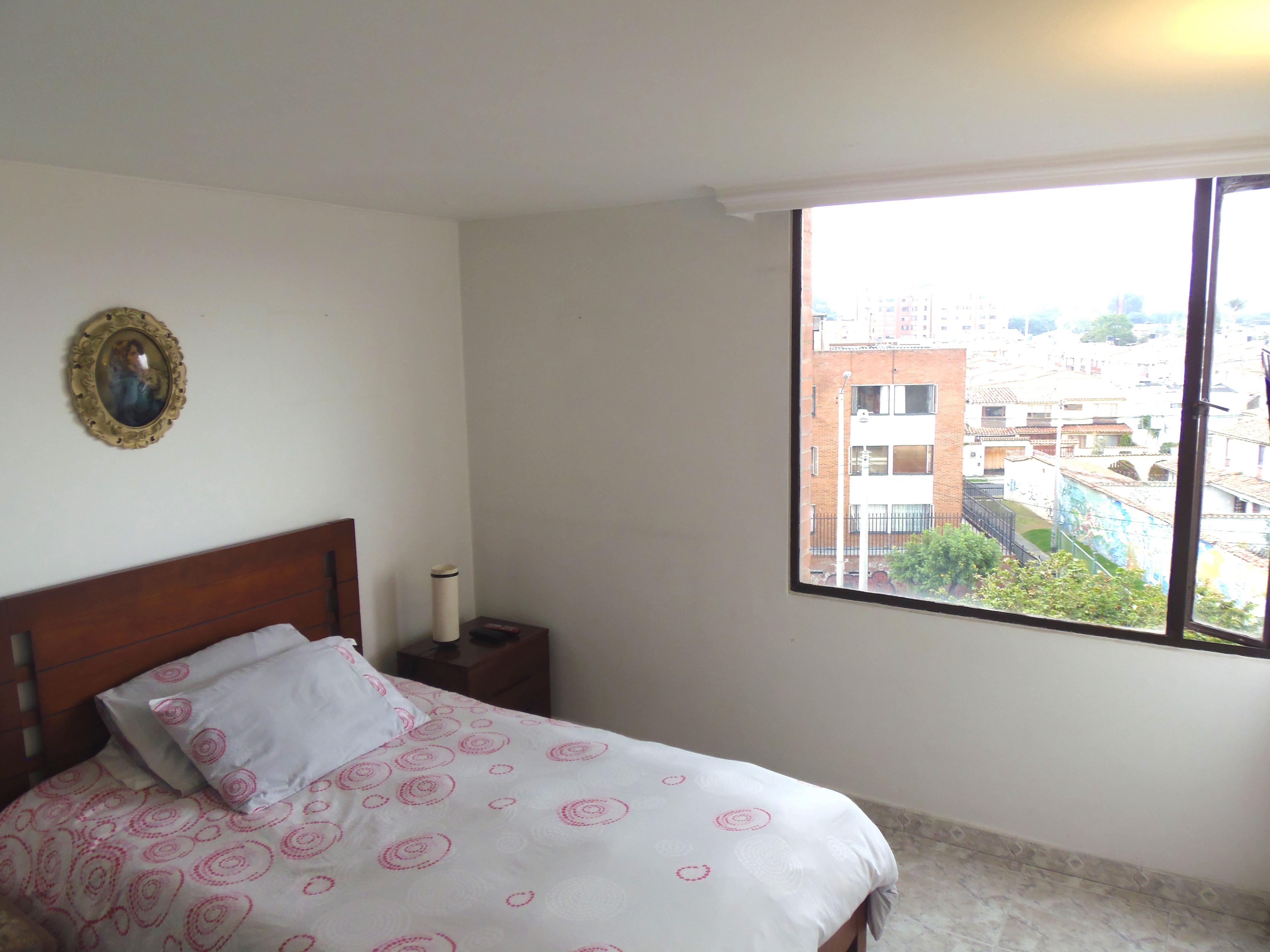 Apartamento en Pontevedra 6229, foto 4