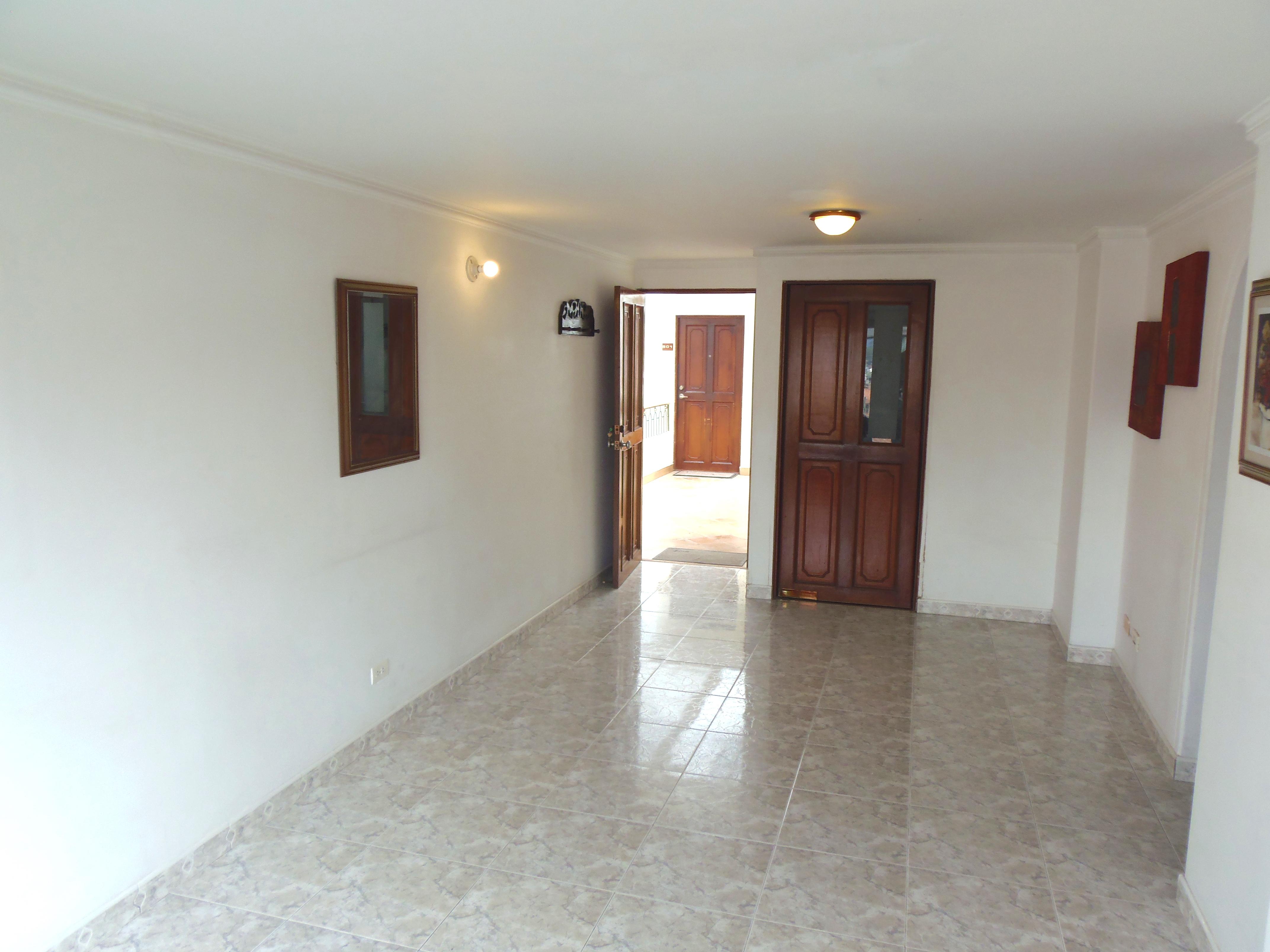 Apartamento en Pontevedra 6229, foto 1
