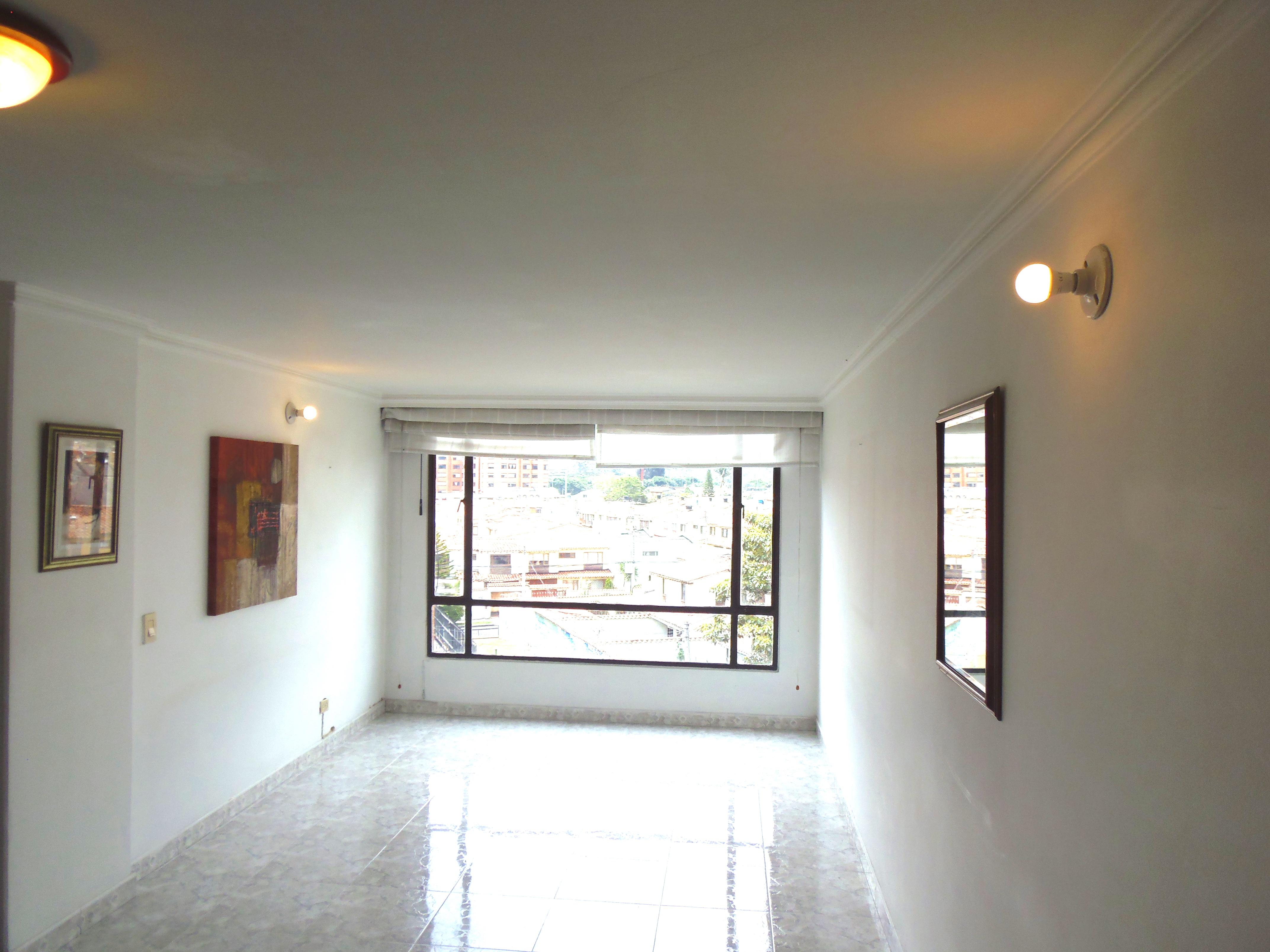 Apartamento en Pontevedra 6229, foto 2