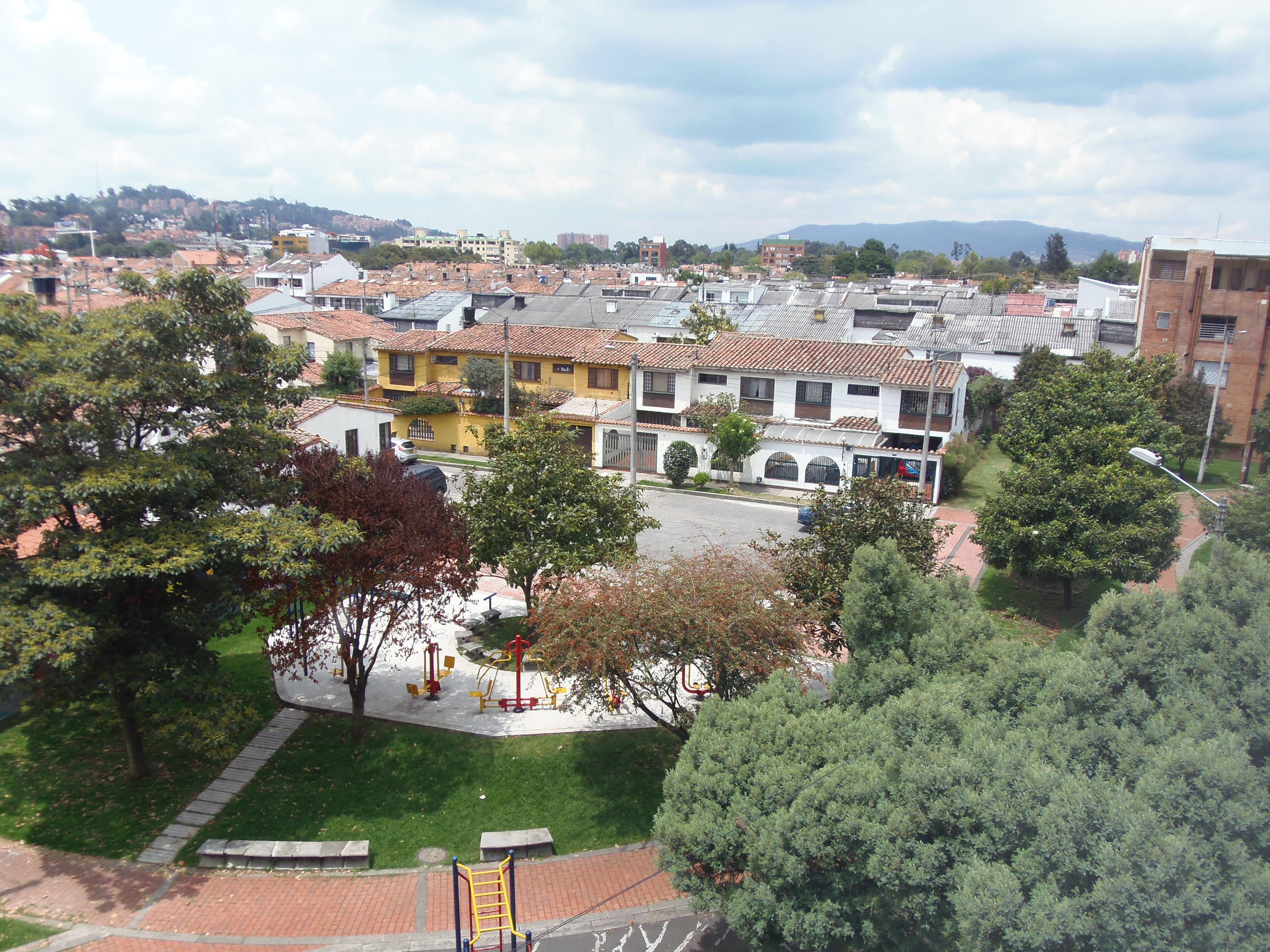 Apartamento en Pontevedra 4512, foto 11