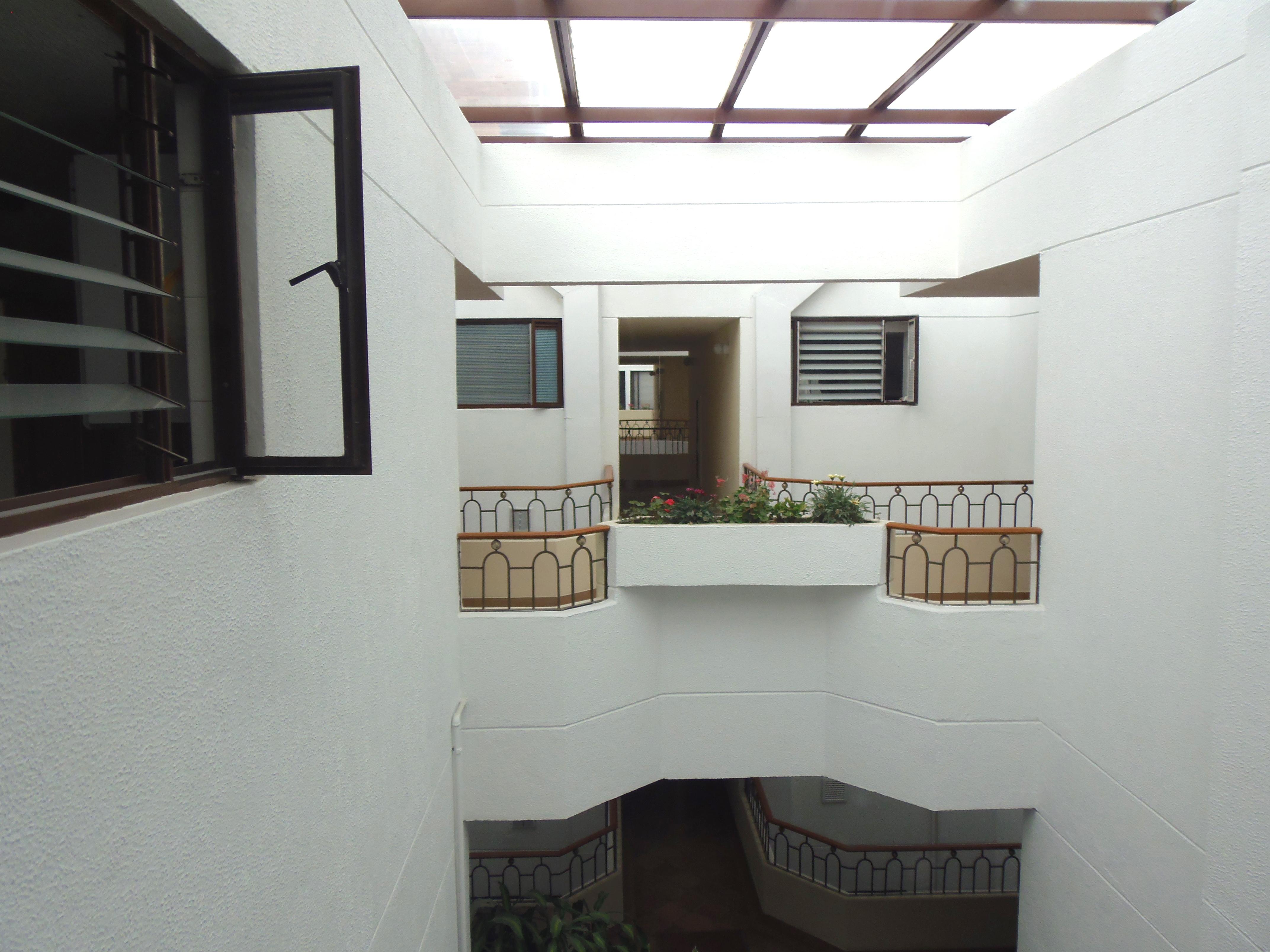 Apartamento en Pontevedra 6229, foto 10