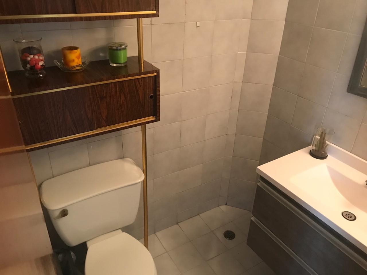 Casa en Nuevo Monterrey 5820, foto 11