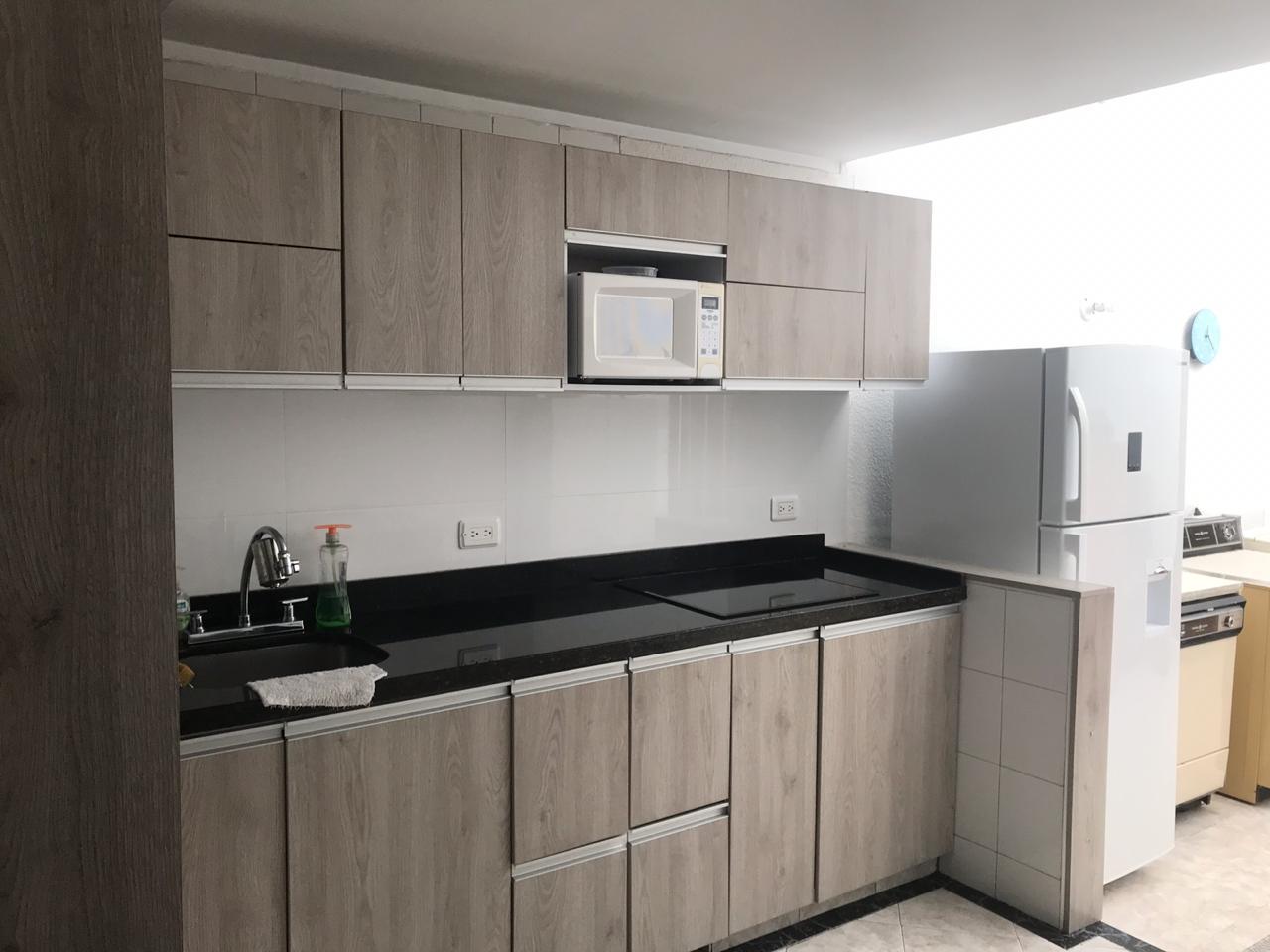 Casa en Nuevo Monterrey 5820, foto 10