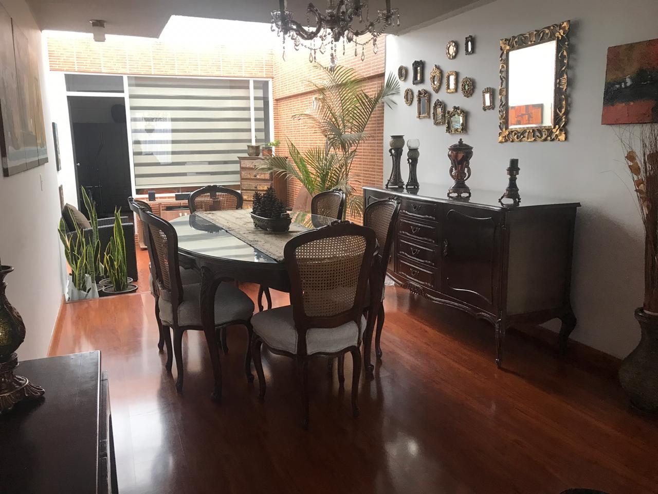 Casa en Nuevo Monterrey 5820, foto 8