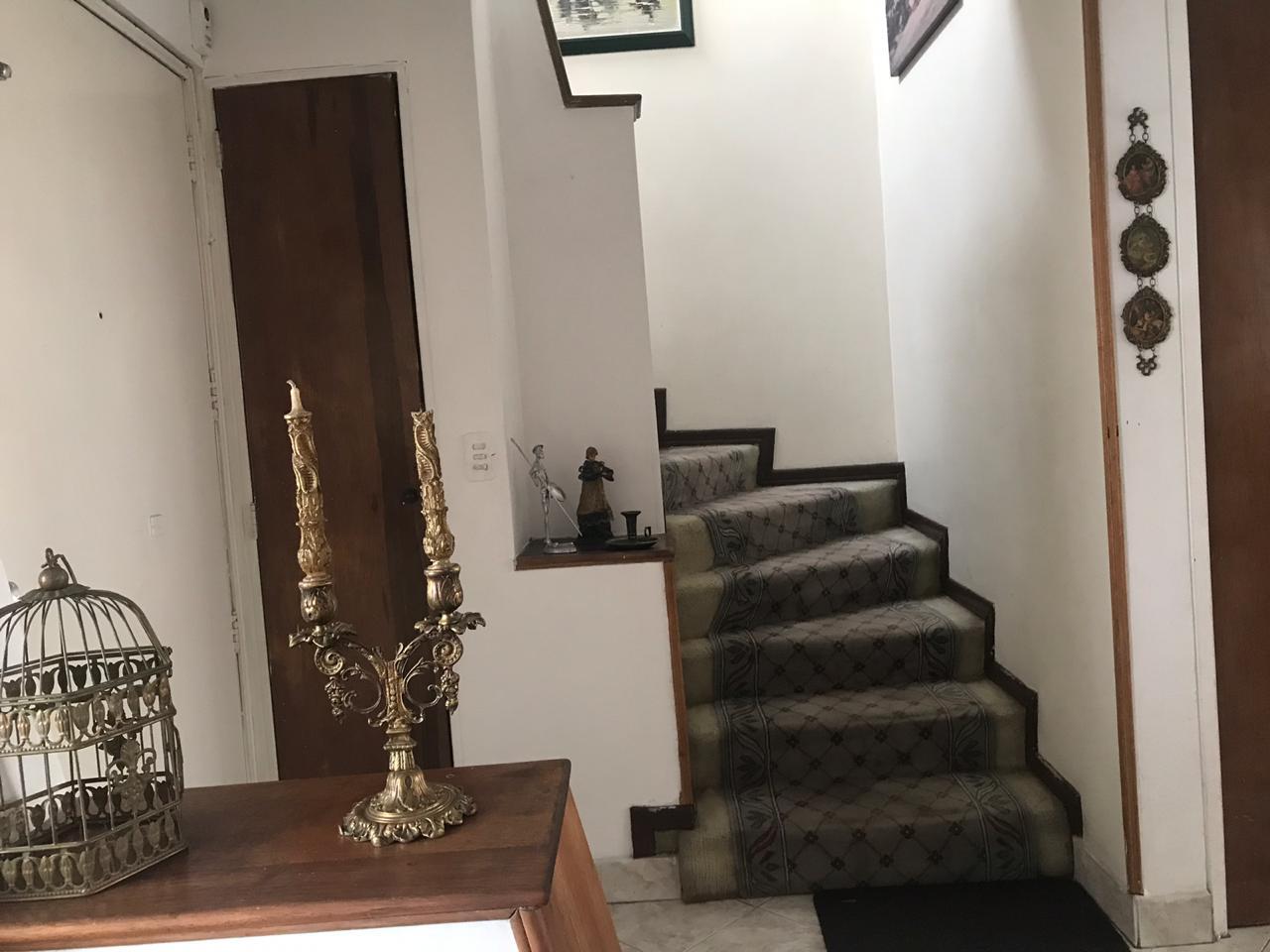 Casa en Nuevo Monterrey 5820, foto 12
