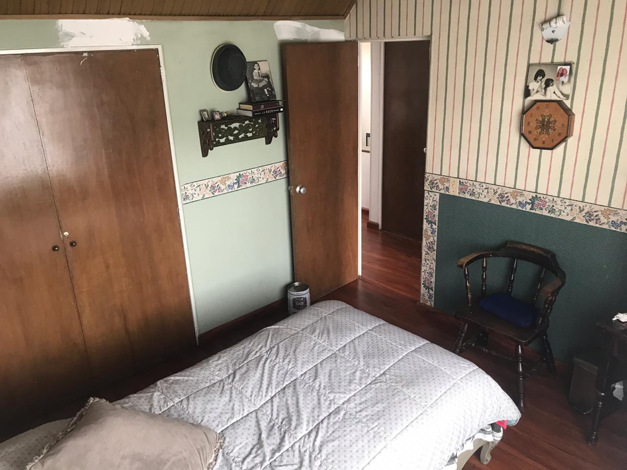 Casa en Nuevo Monterrey 5820, foto 16