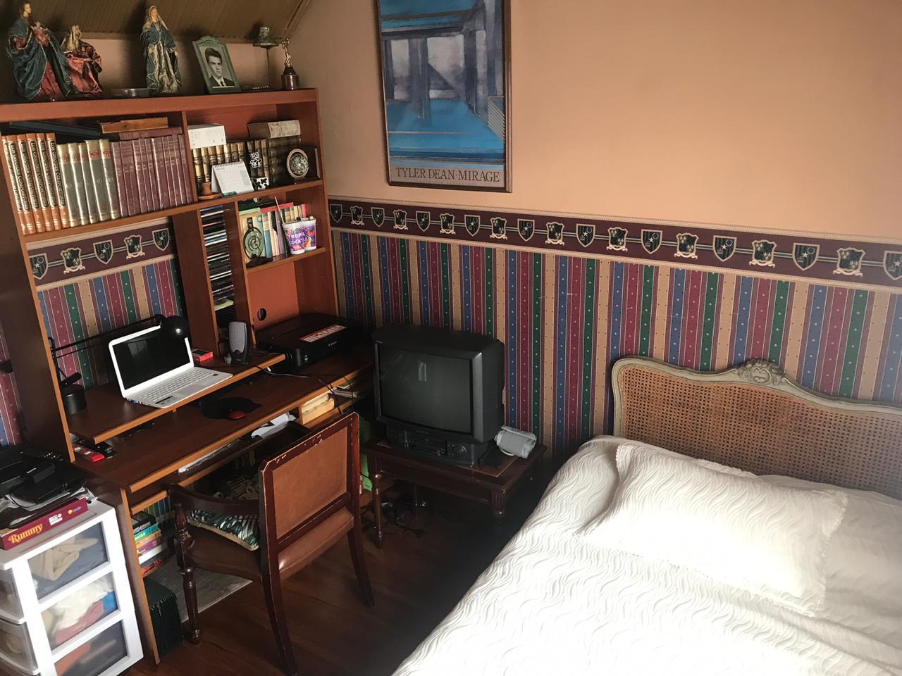 Casa en Nuevo Monterrey 5820, foto 18
