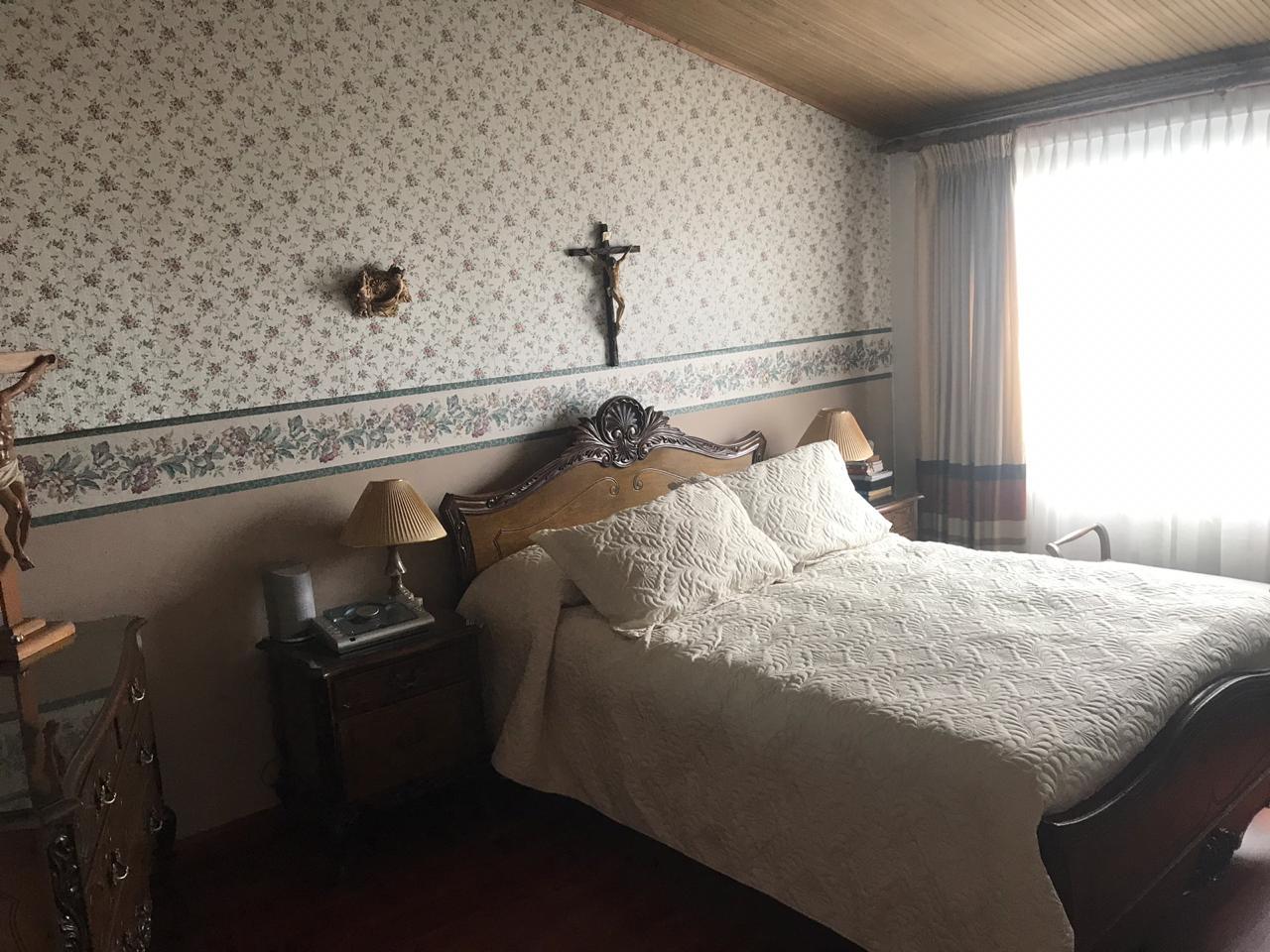 Casa en Nuevo Monterrey 5820, foto 15