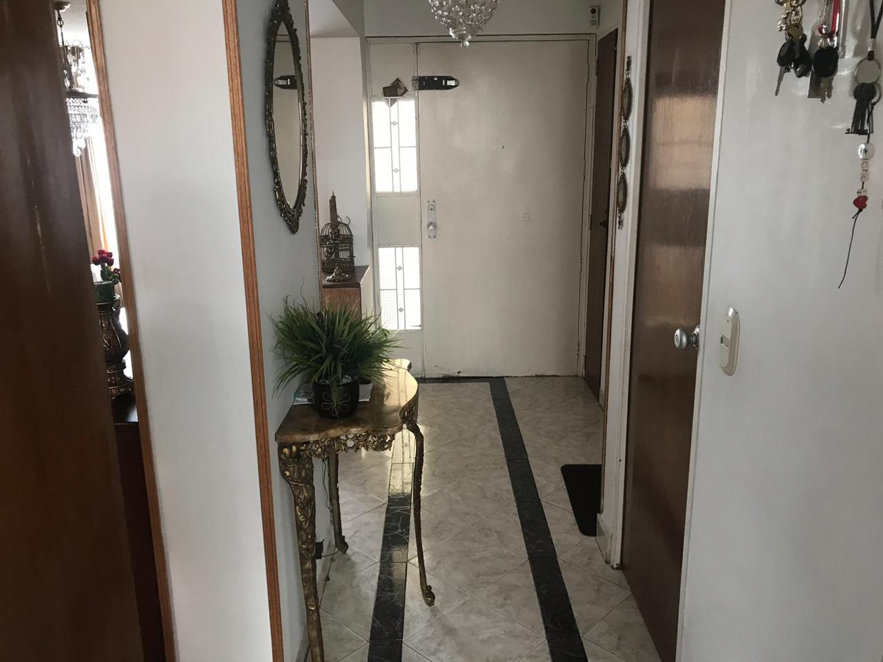 Casa en Nuevo Monterrey 5820, foto 13