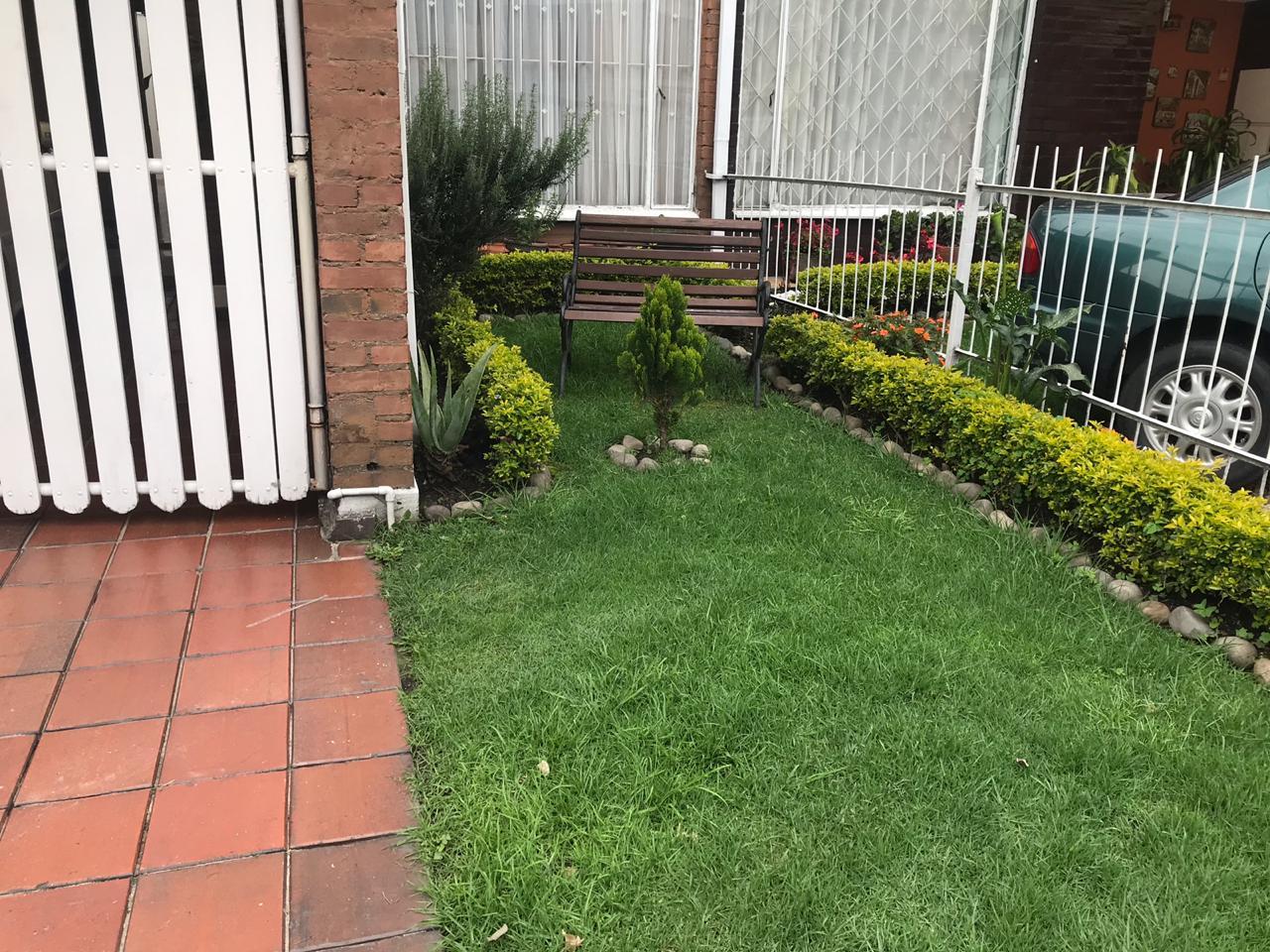 Casa en Nuevo Monterrey 5820, foto 1