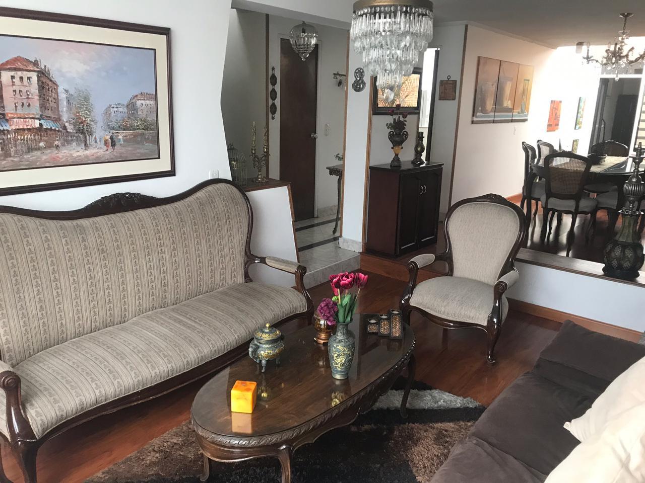 Casa en Nuevo Monterrey 5820, foto 5