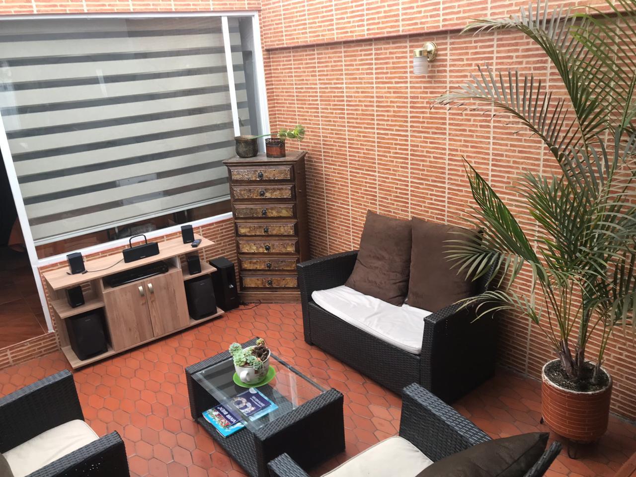 Casa en Nuevo Monterrey 5820, foto 6