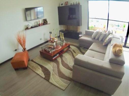 Apartamento en Lagos De Cordoba 4515, foto 10