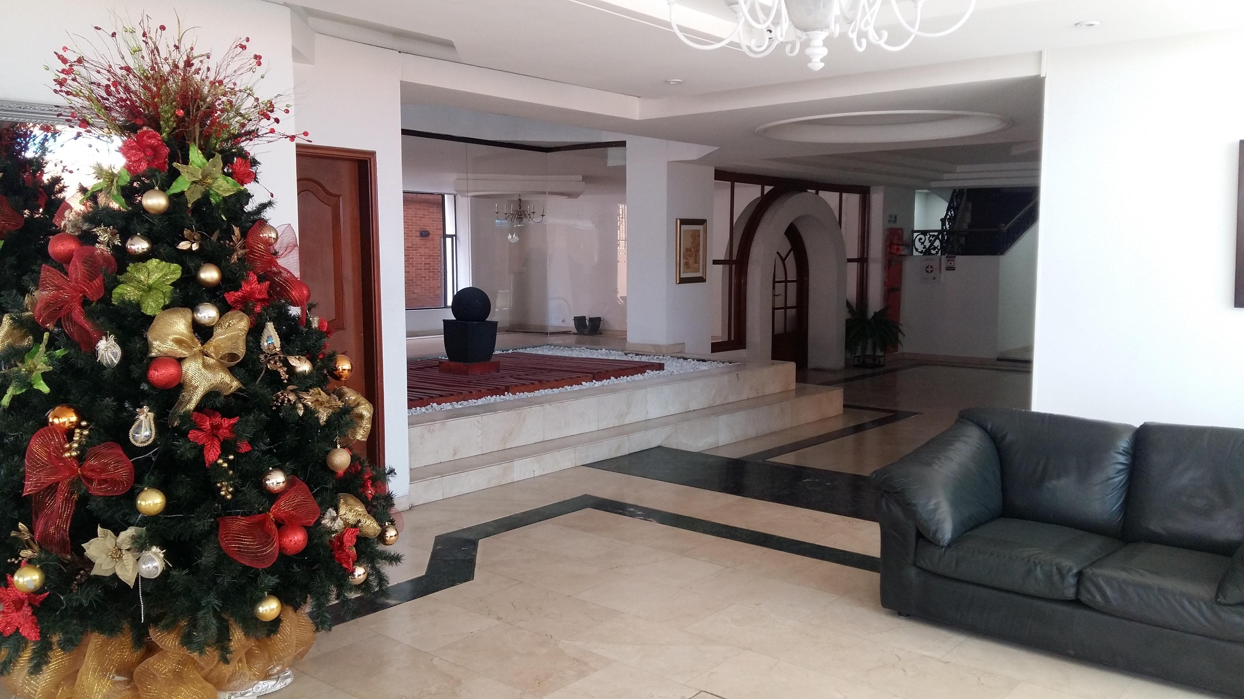 Apartamento en Unicentro 5746, foto 11