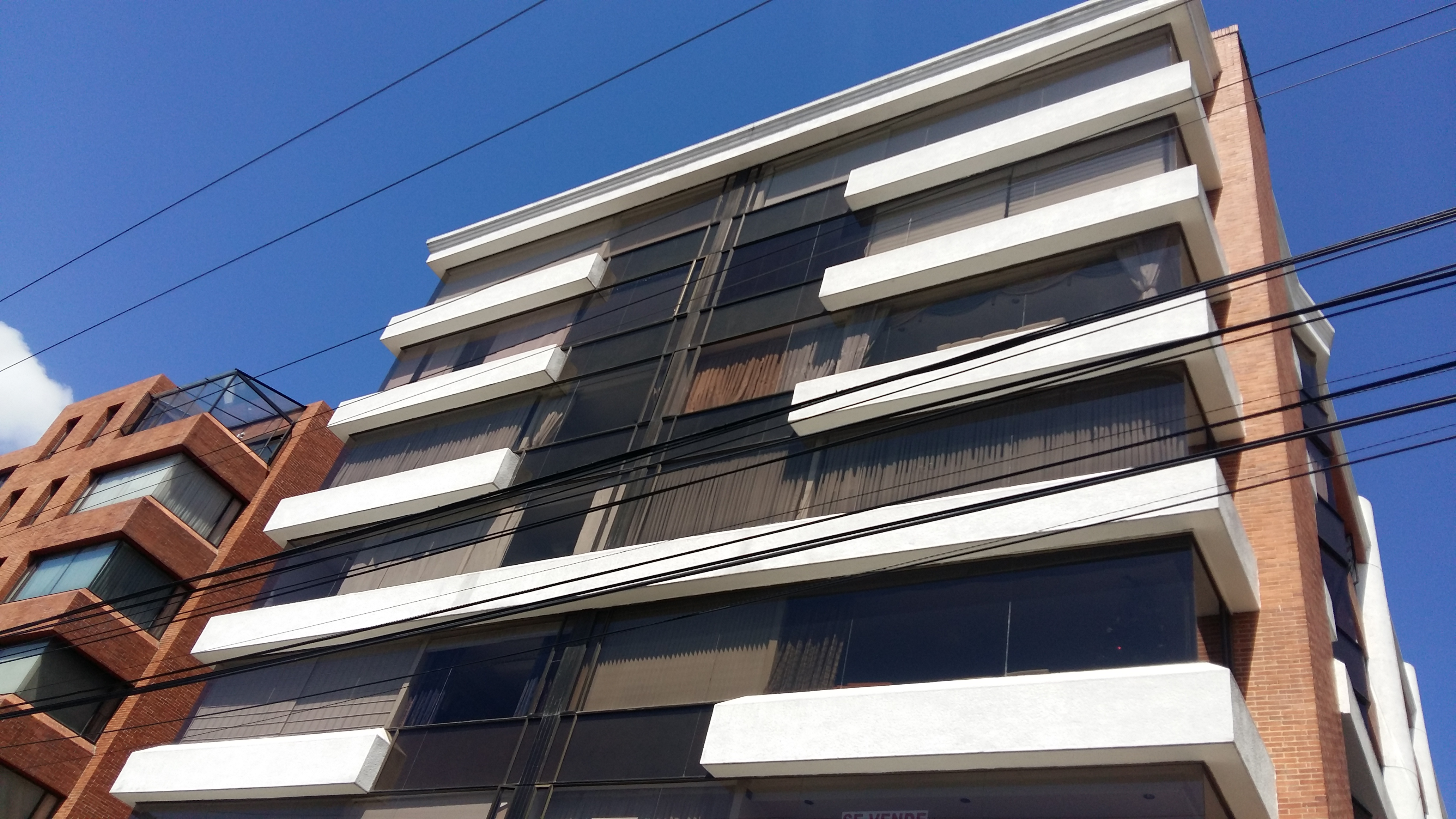 Apartamento en Unicentro 5699, foto 7