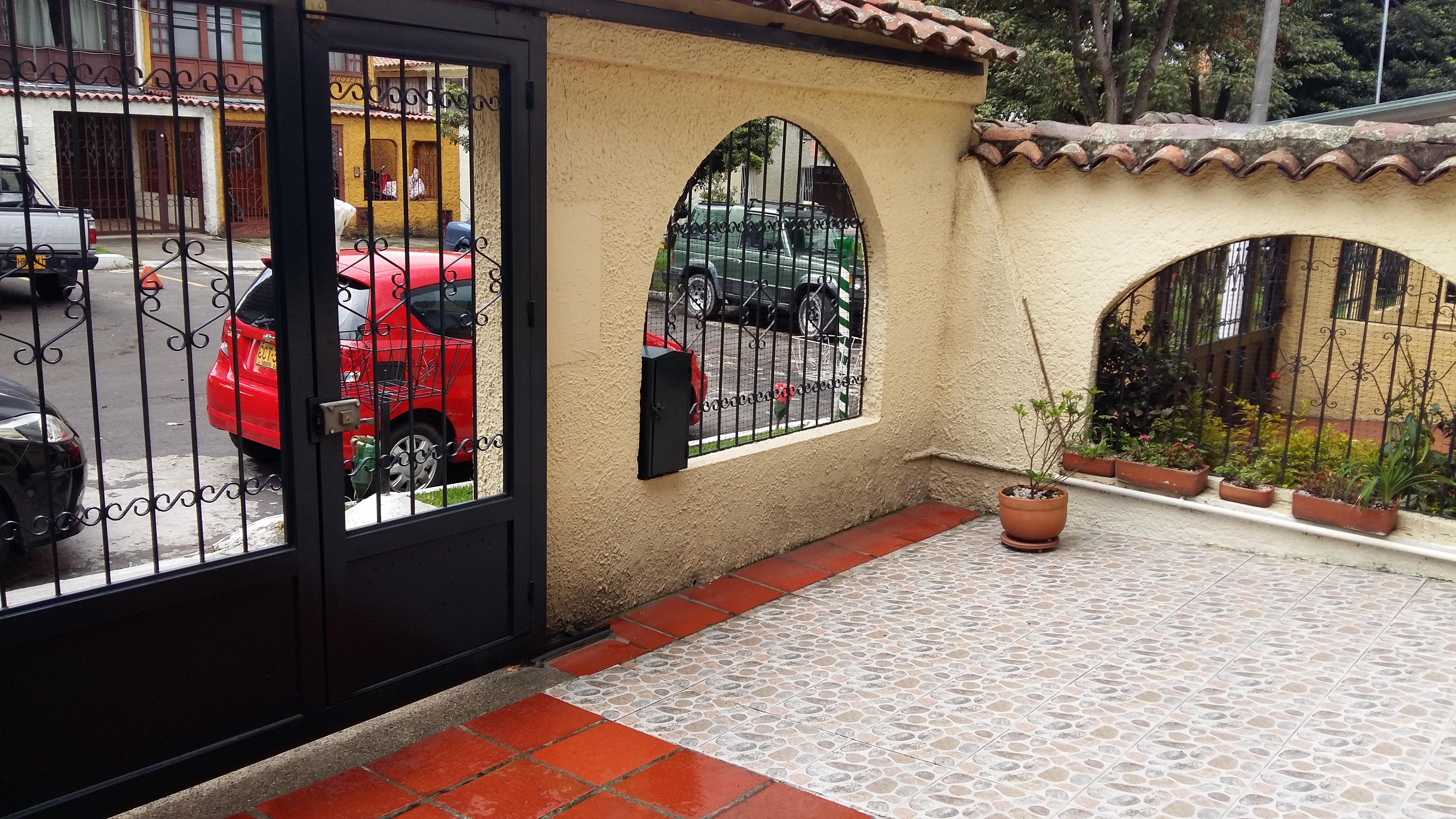 Casa en La Alborada 5766, foto 0