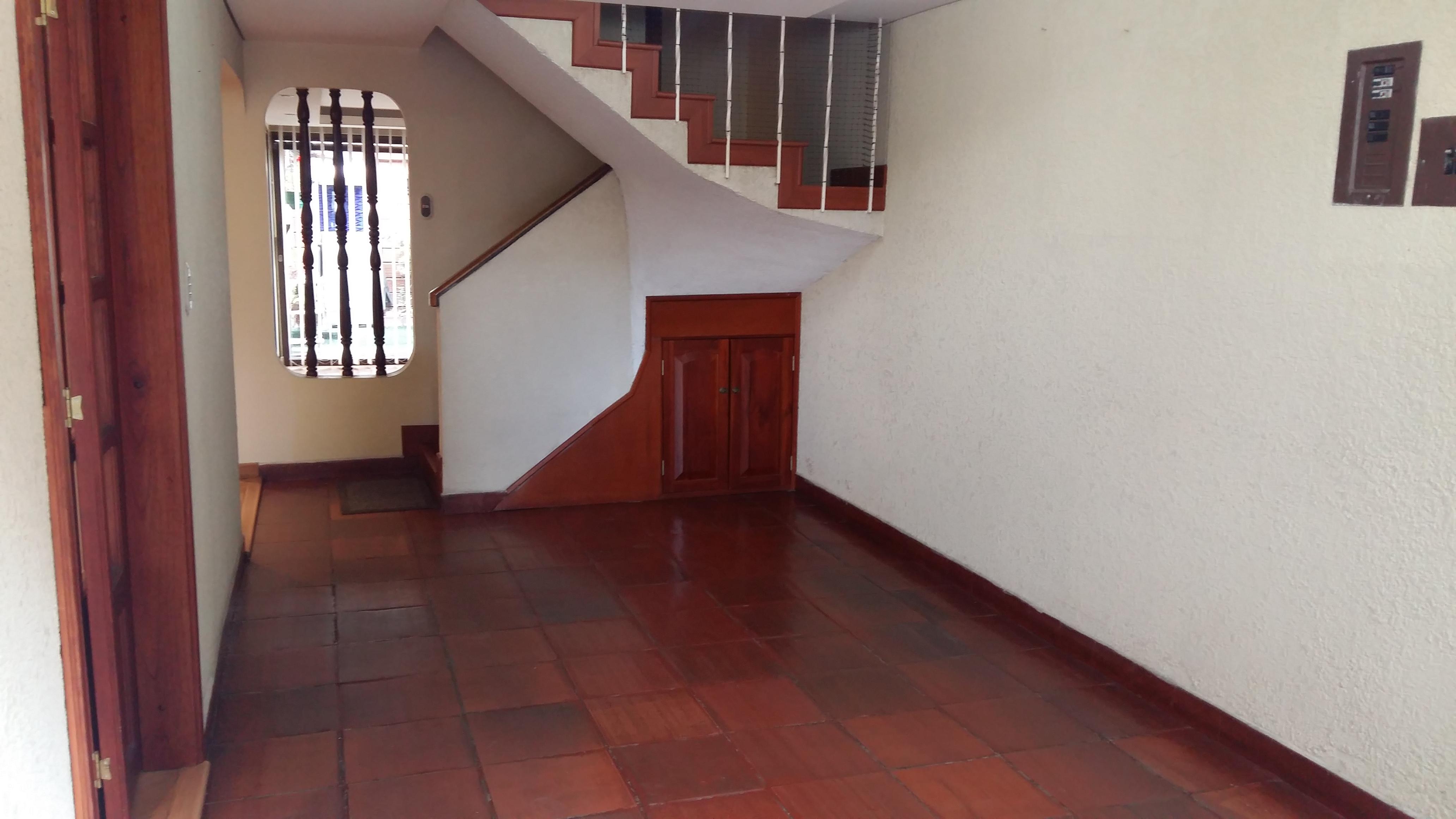 Casa en La Alborada 5766, foto 3