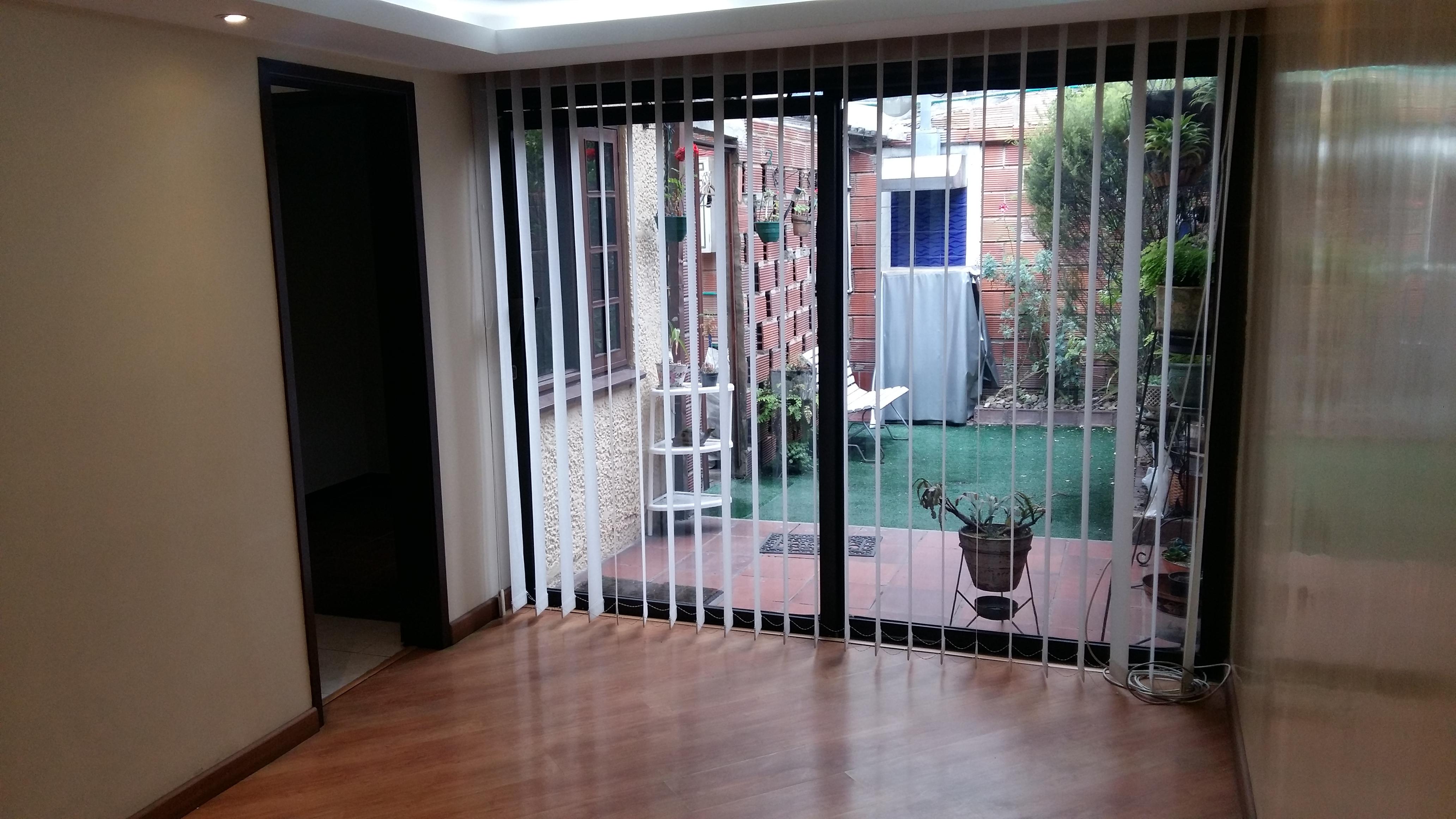 Casa en La Alborada 5766, foto 8