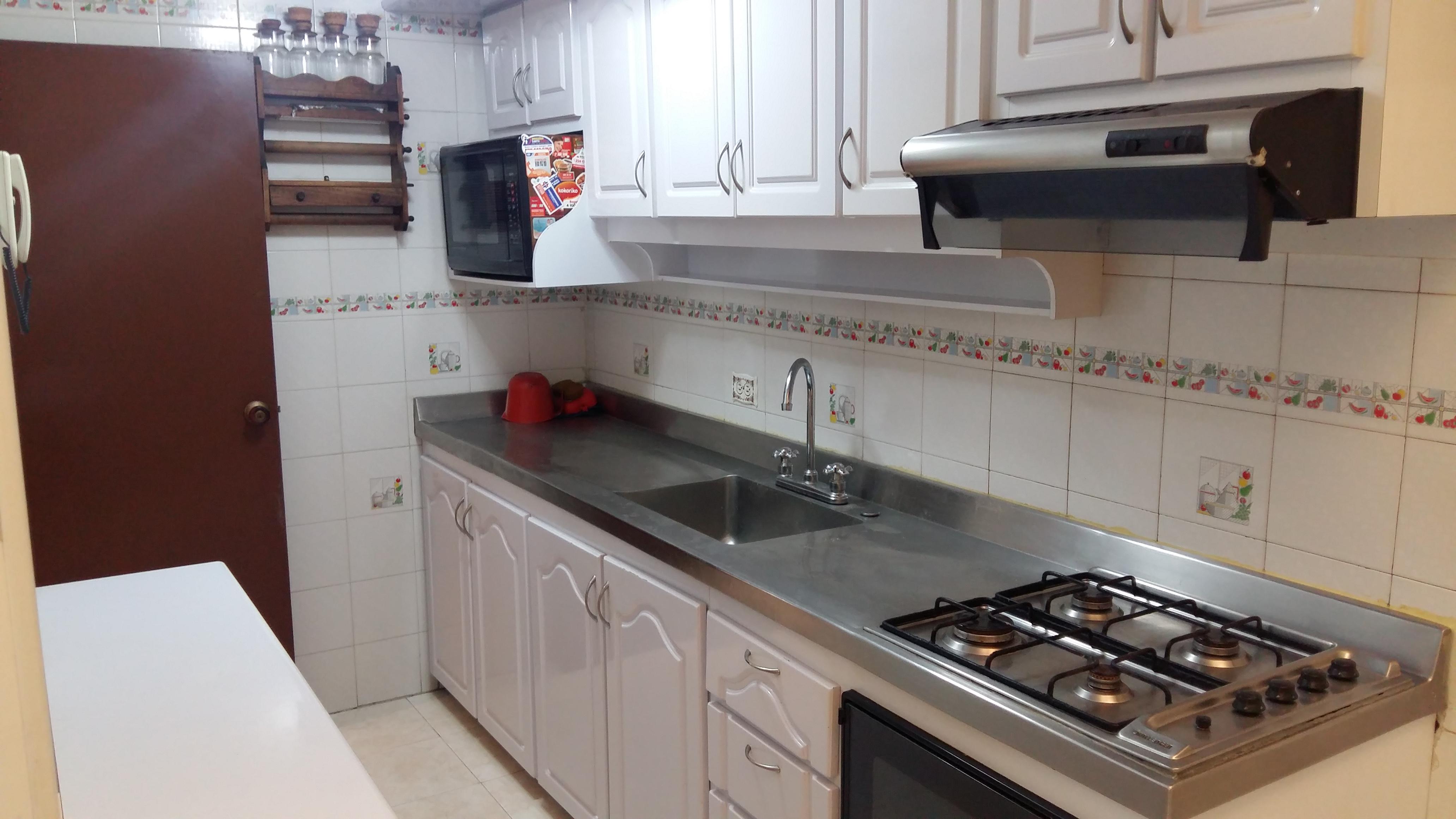 Casa en La Alborada 5766, foto 9