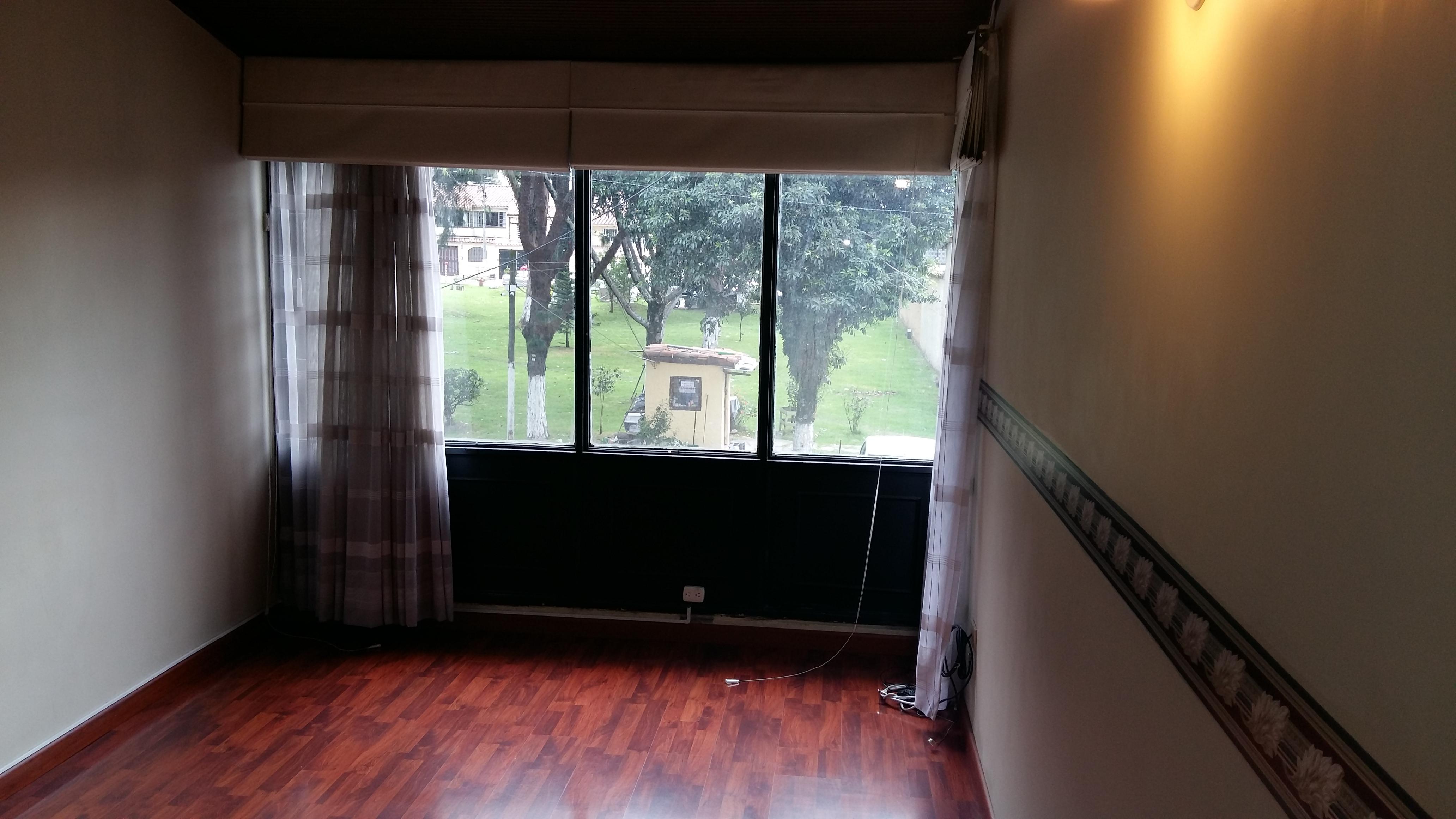 Casa en La Alborada 5766, foto 11