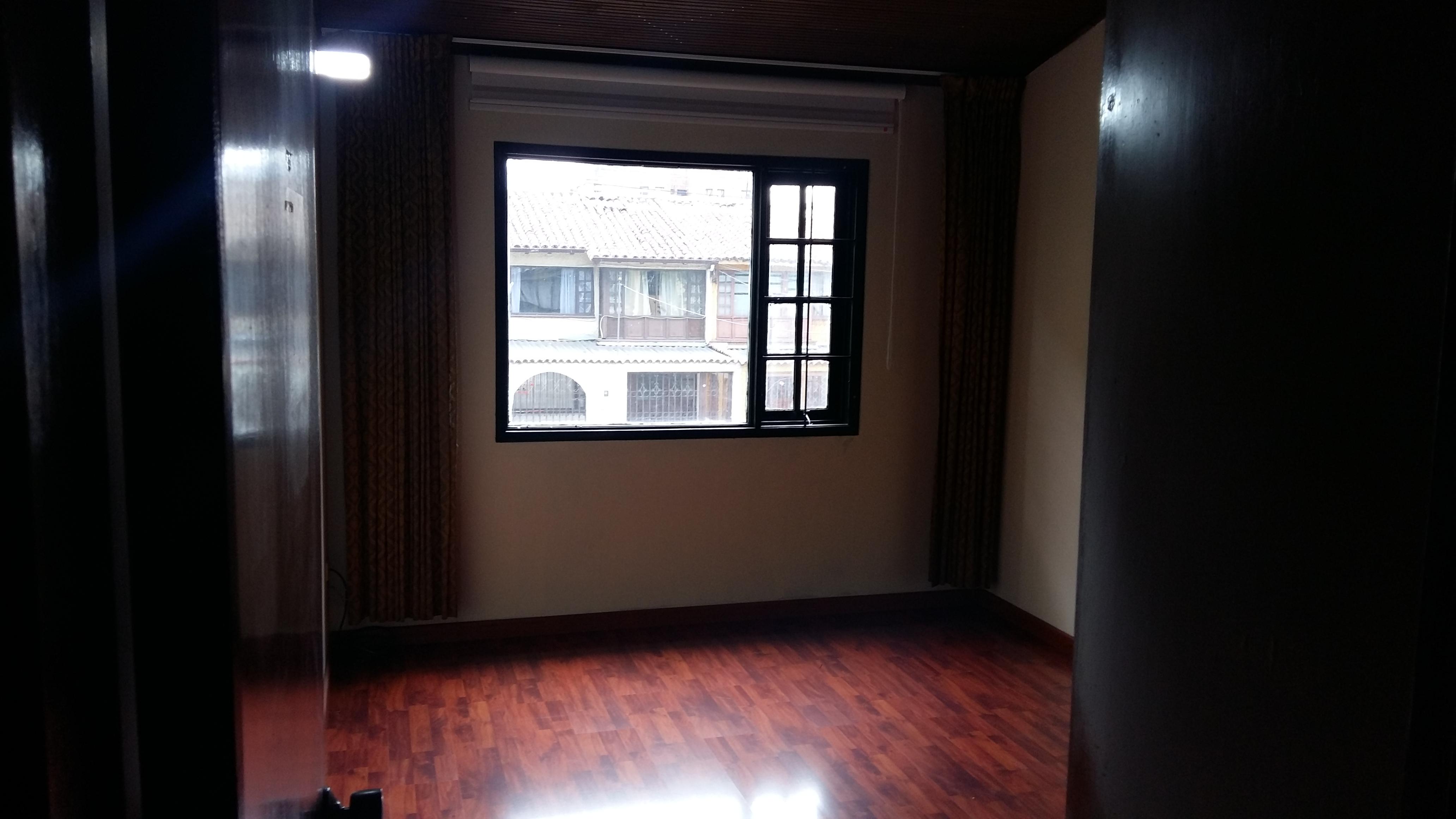 Casa en La Alborada 5766, foto 14