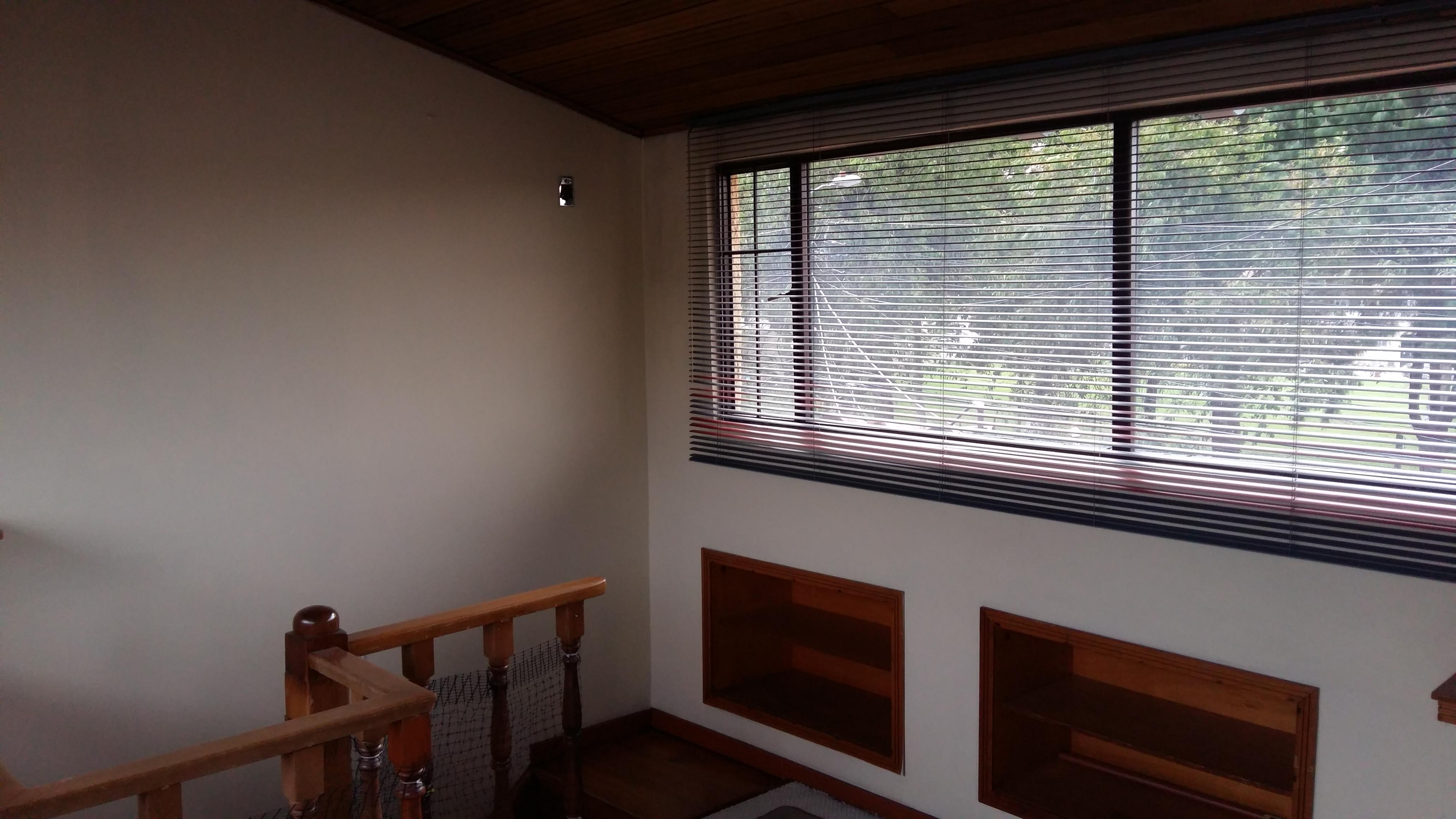 Casa en La Alborada 5766, foto 17
