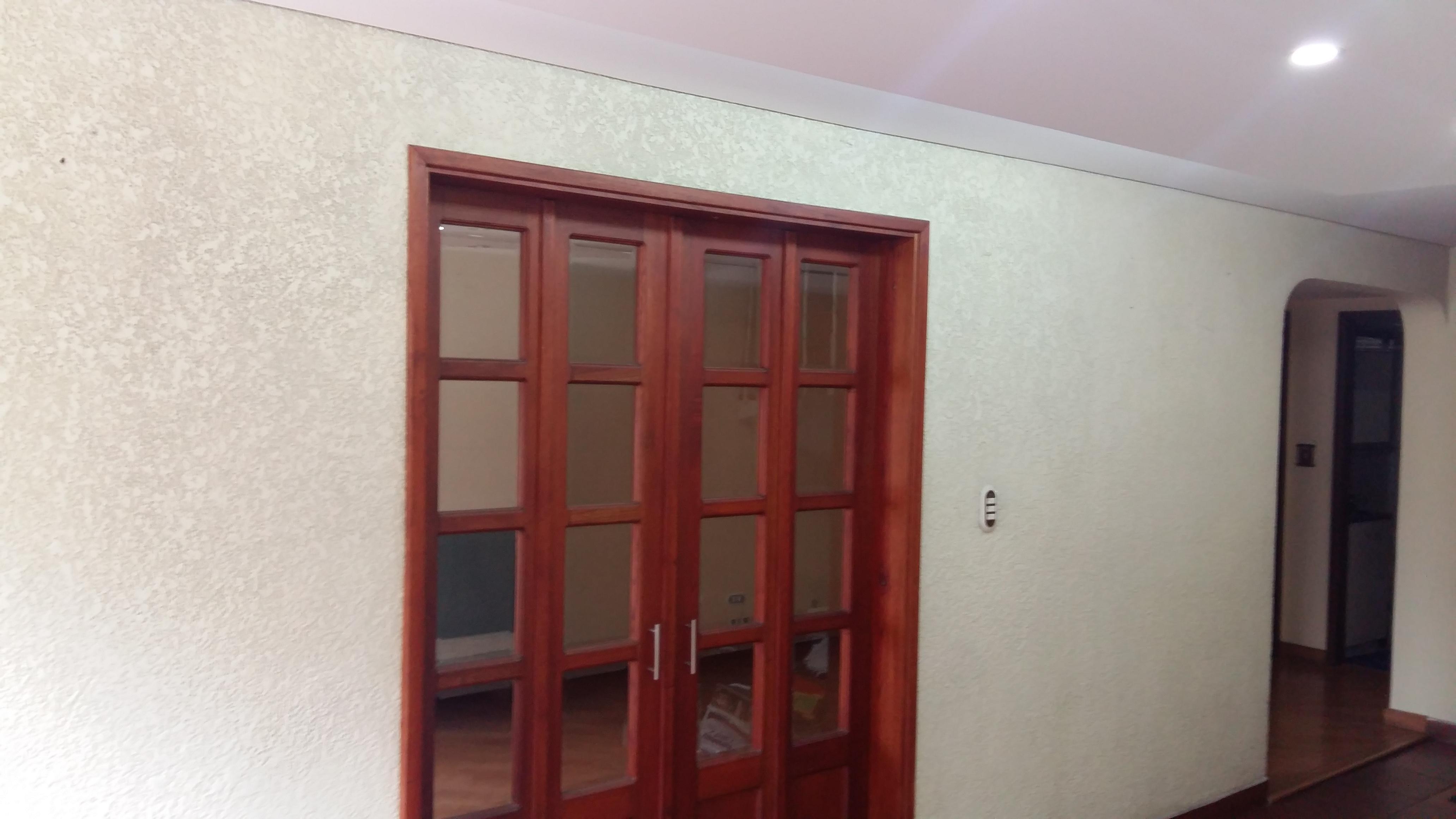 Casa en La Alborada 5766, foto 4