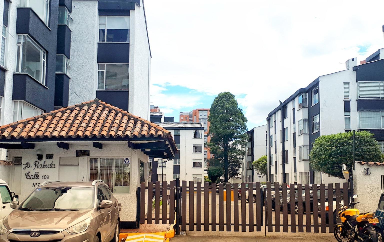Apartamento en Andes Norte 5682, foto 6