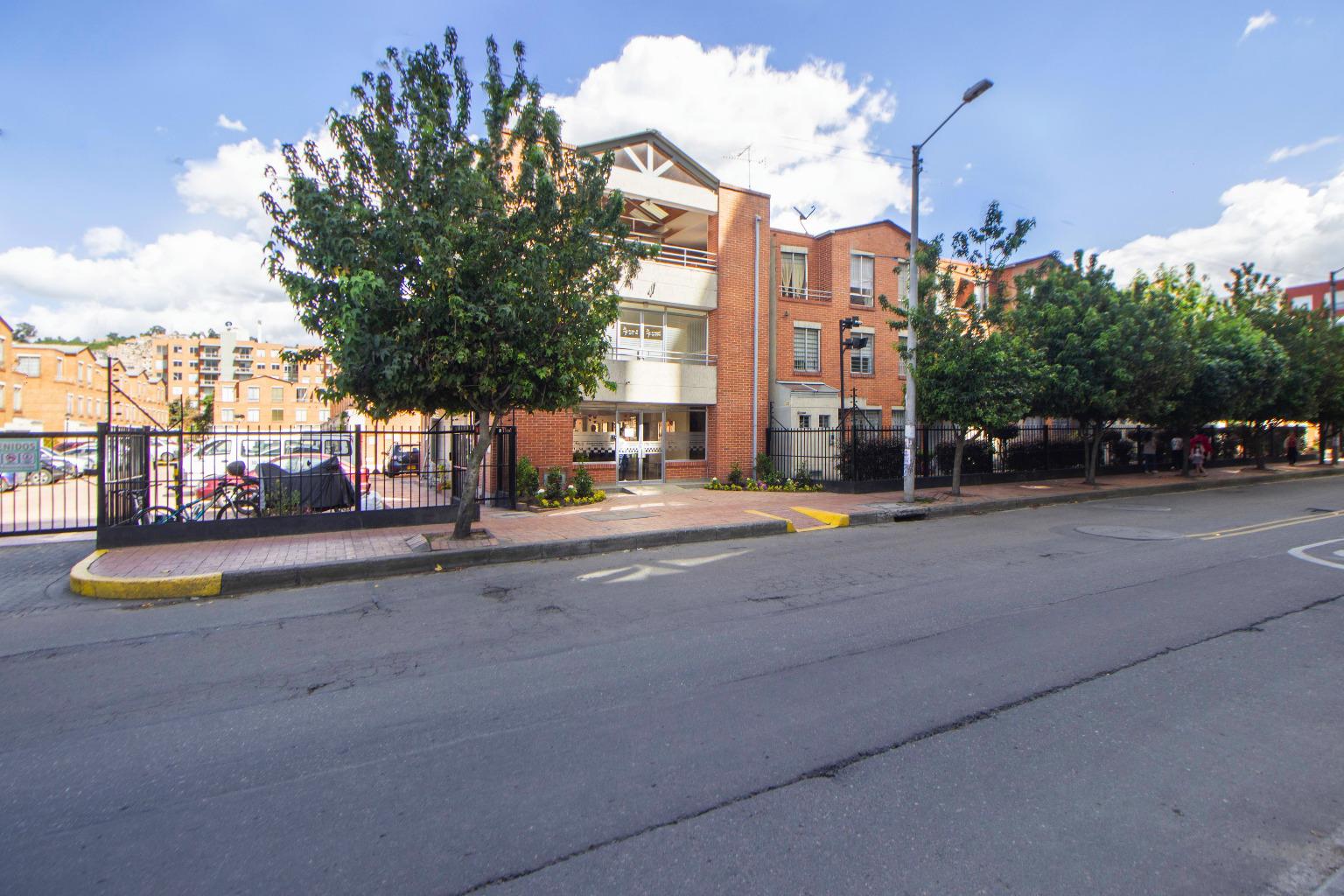 Casa en Pinar De Suba 4291, foto 11