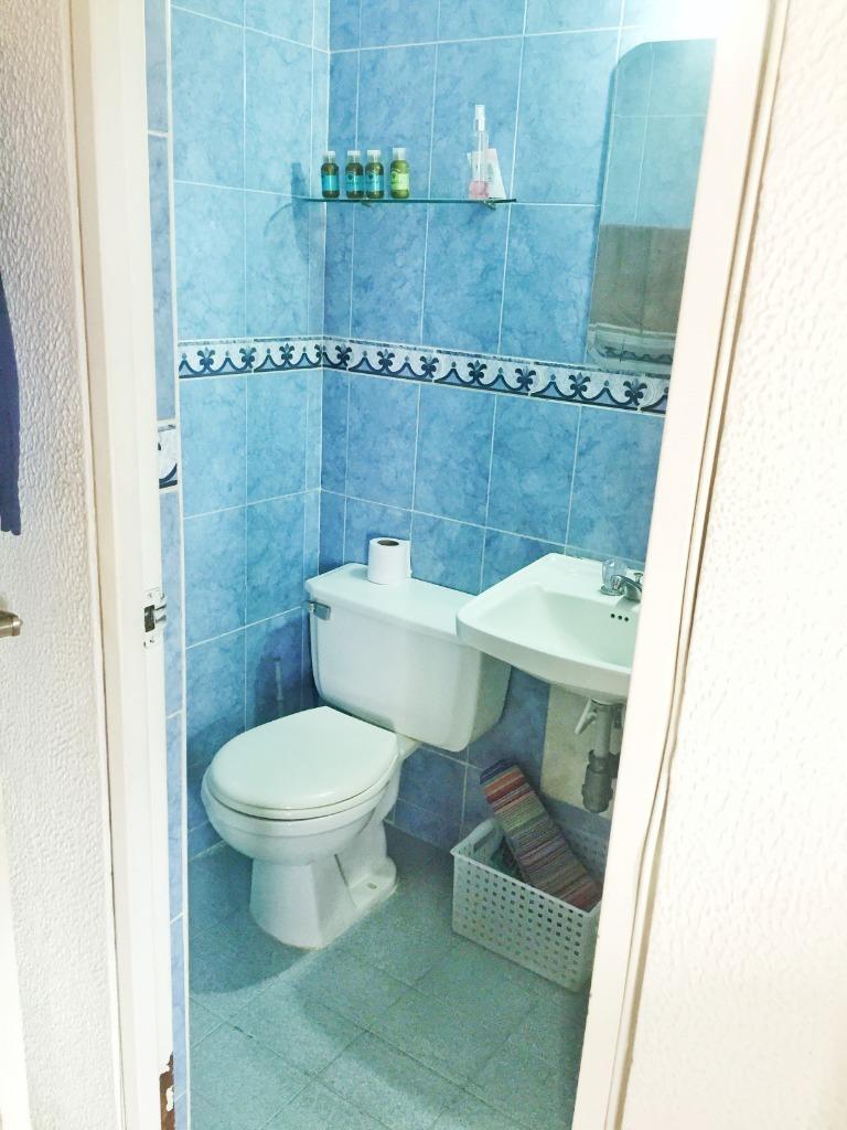 Apartamento en Mirandela 8450, foto 14