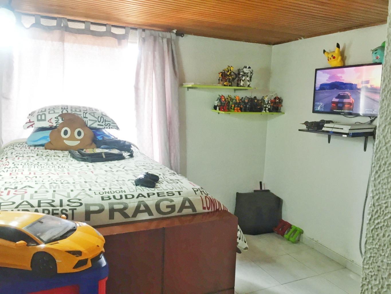 Apartamento en Mirandela 8450, foto 9