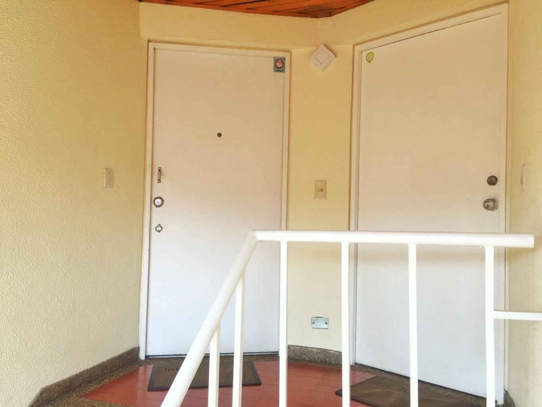 Apartamento en Mirandela 8450, foto 2